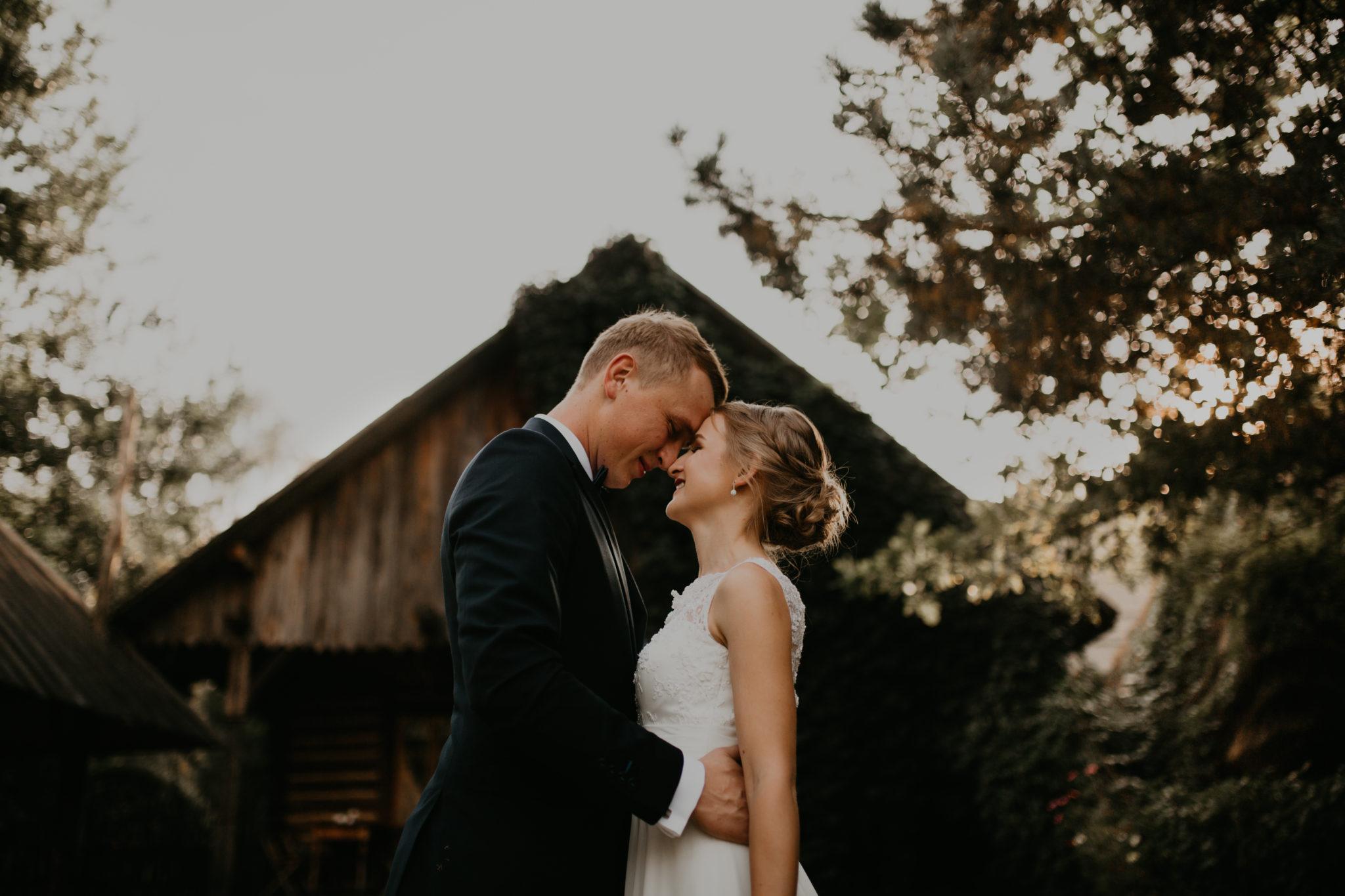 1 - Strona główna Fotografia ślubna RK wedding