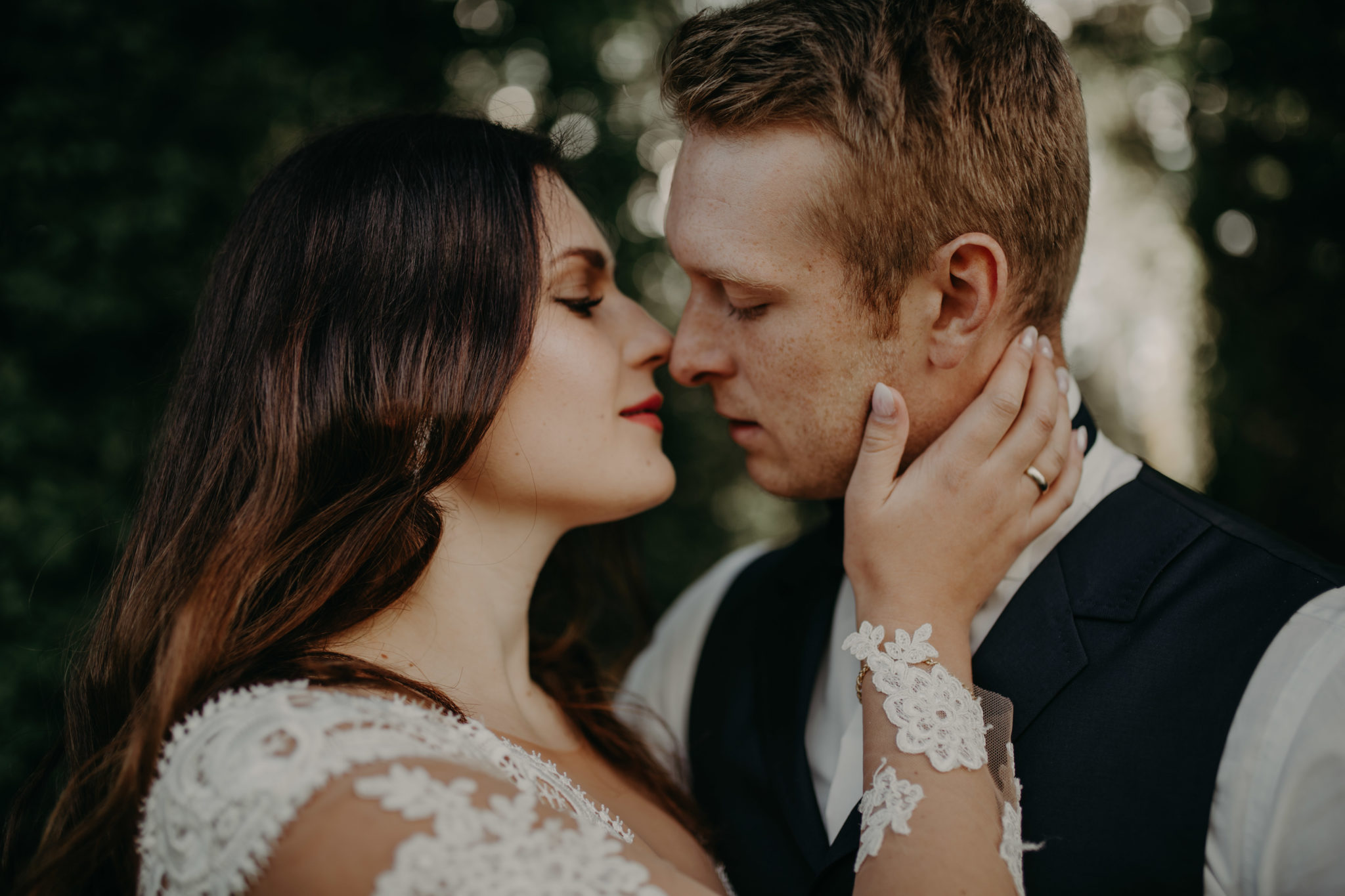 2 - Strona główna Fotografia ślubna RK wedding