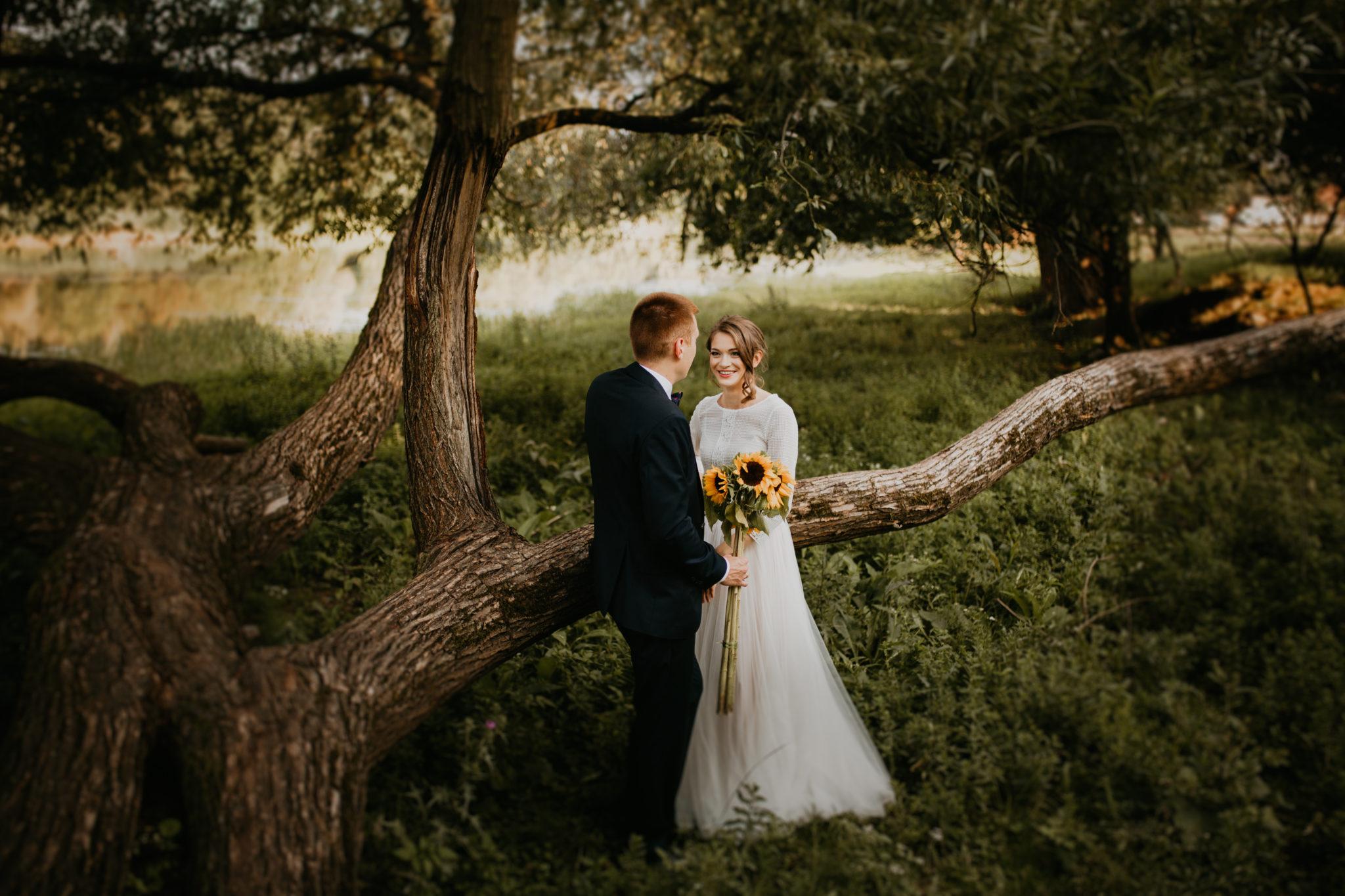 4a - Strona główna Fotografia ślubna RK wedding