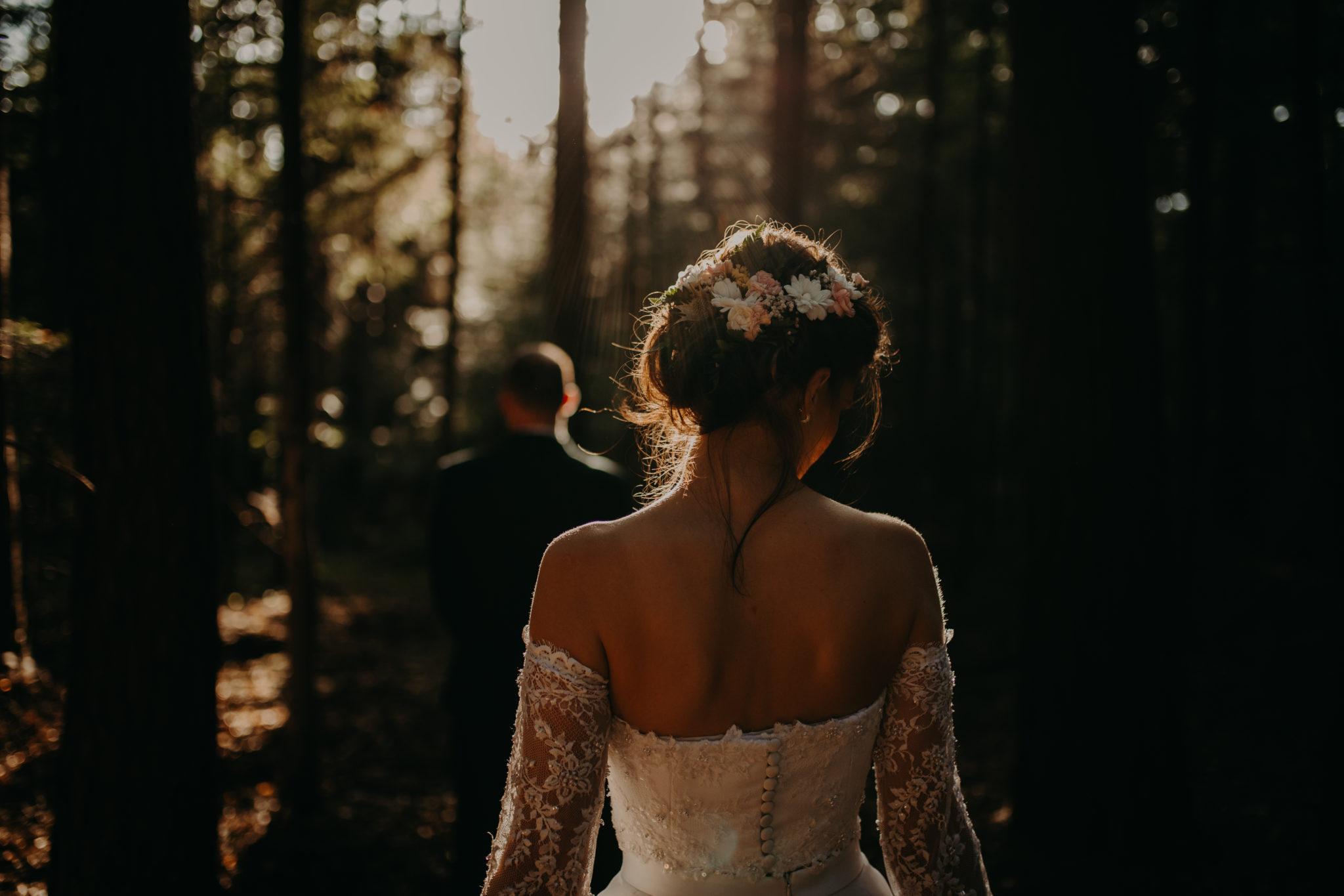 5 - Strona główna Fotografia ślubna RK wedding