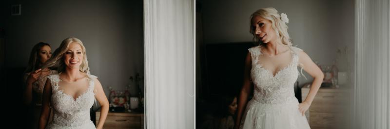 am14 - fotografiaam Fotografia ślubna RK wedding