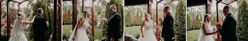 am25 - fotografiaam Fotografia ślubna RK wedding