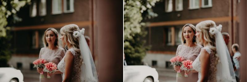 am34 - fotografiaam Fotografia ślubna RK wedding
