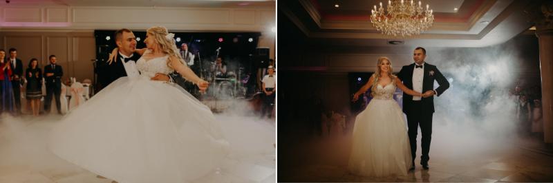 am75 - fotografiaam Fotografia ślubna RK wedding