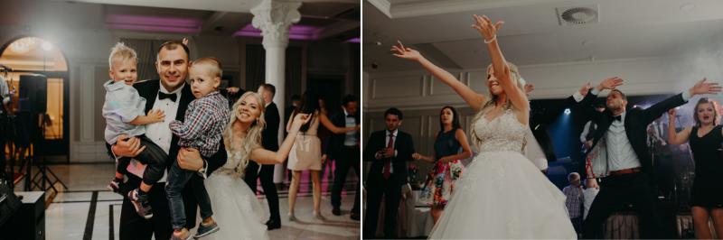 am82 - fotografiaam Fotografia ślubna RK wedding