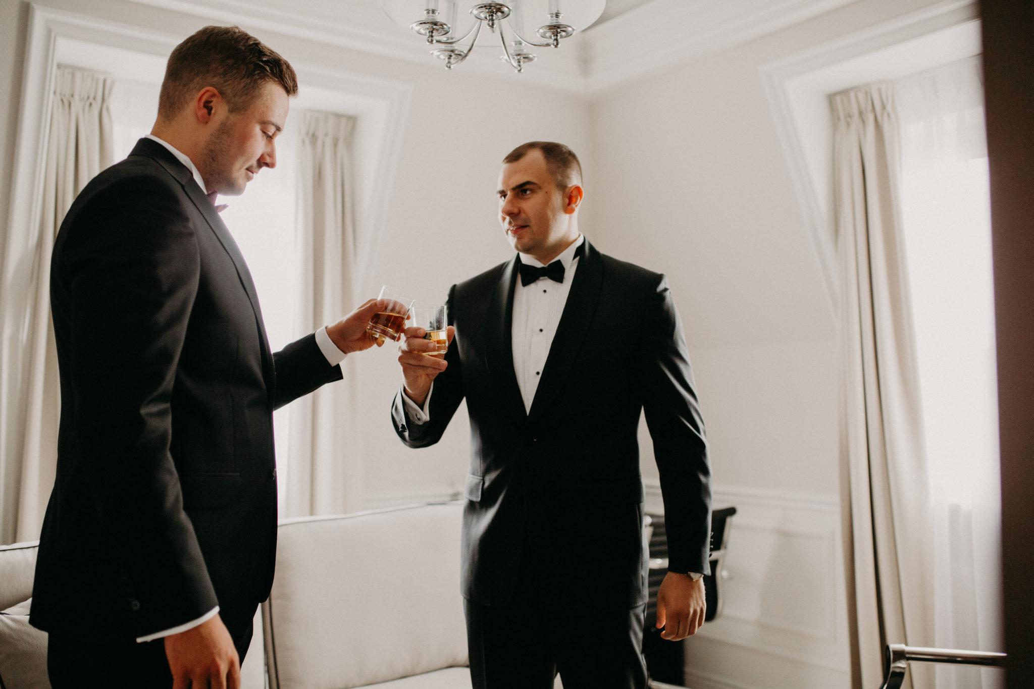 asia i mateusz10 - fotografiaam Fotografia ślubna RK wedding