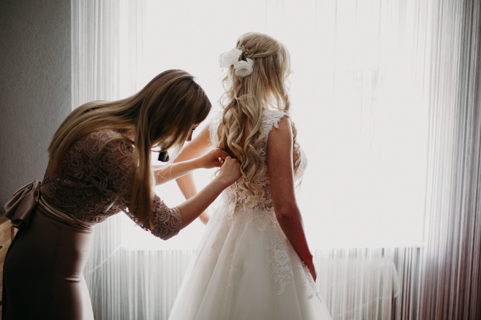 asia i mateusz13 1 - fotografiaam Fotografia ślubna RK wedding