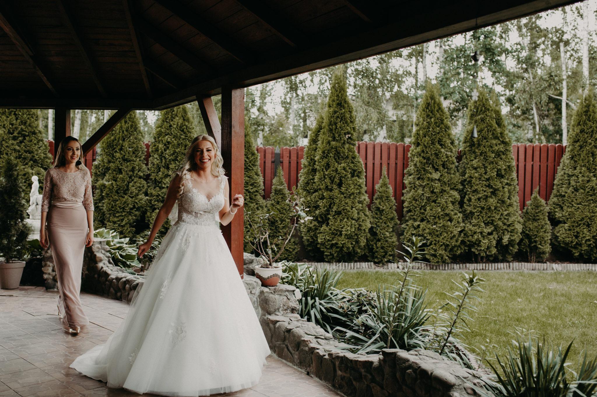asia i mateusz23 - fotografiaam Fotografia ślubna RK wedding