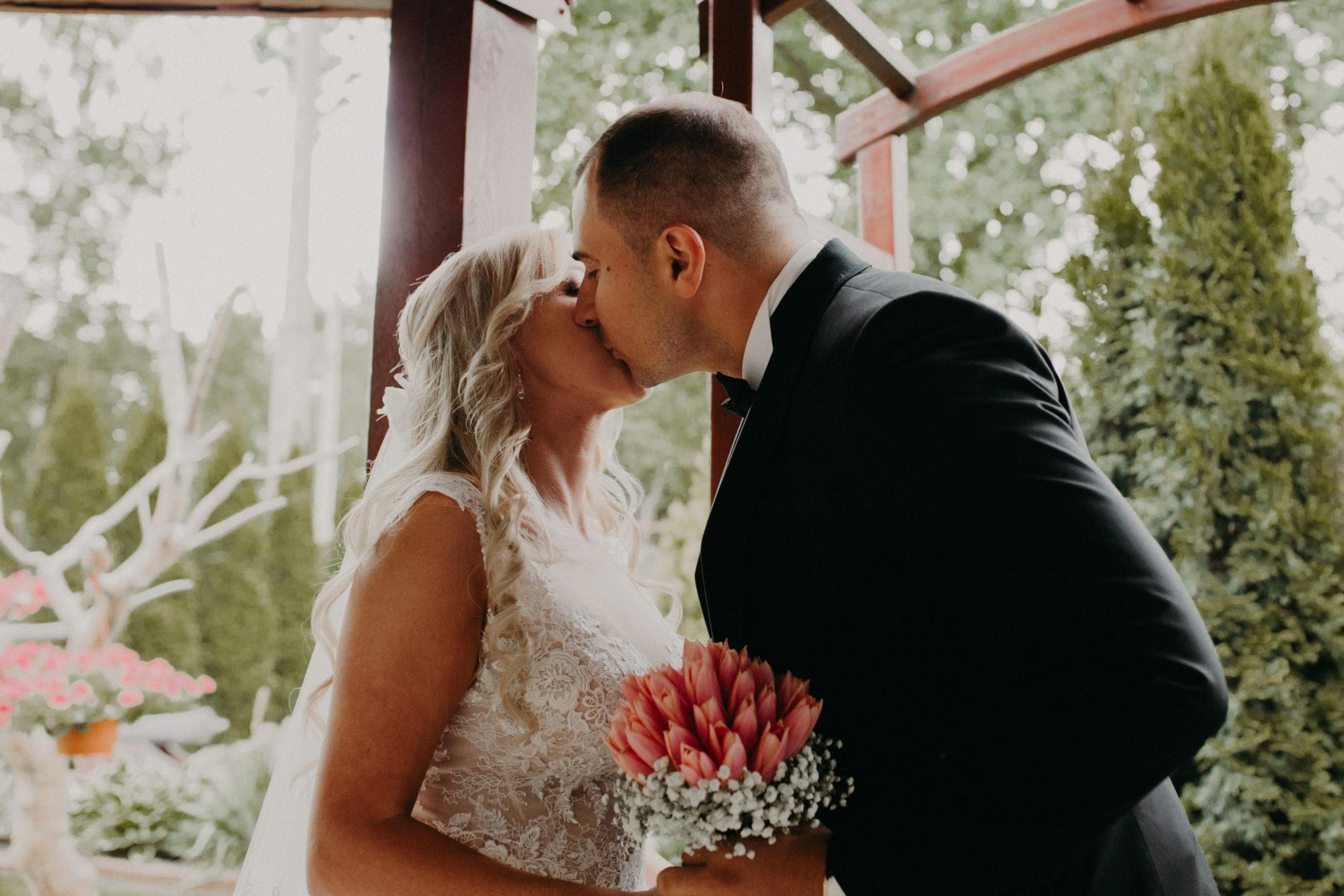 asia i mateusz26 - fotografiaam Fotografia ślubna RK wedding