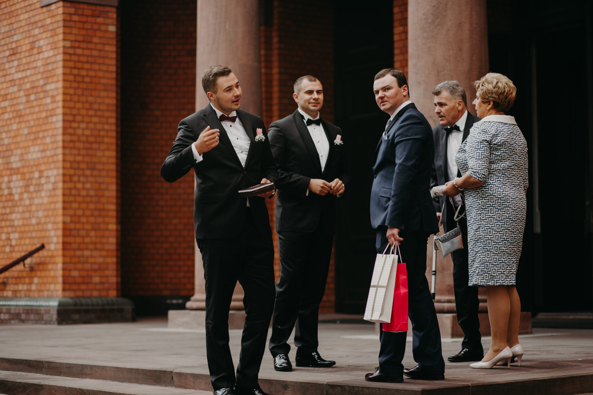 asia i mateusz32 - fotografiaam Fotografia ślubna RK wedding