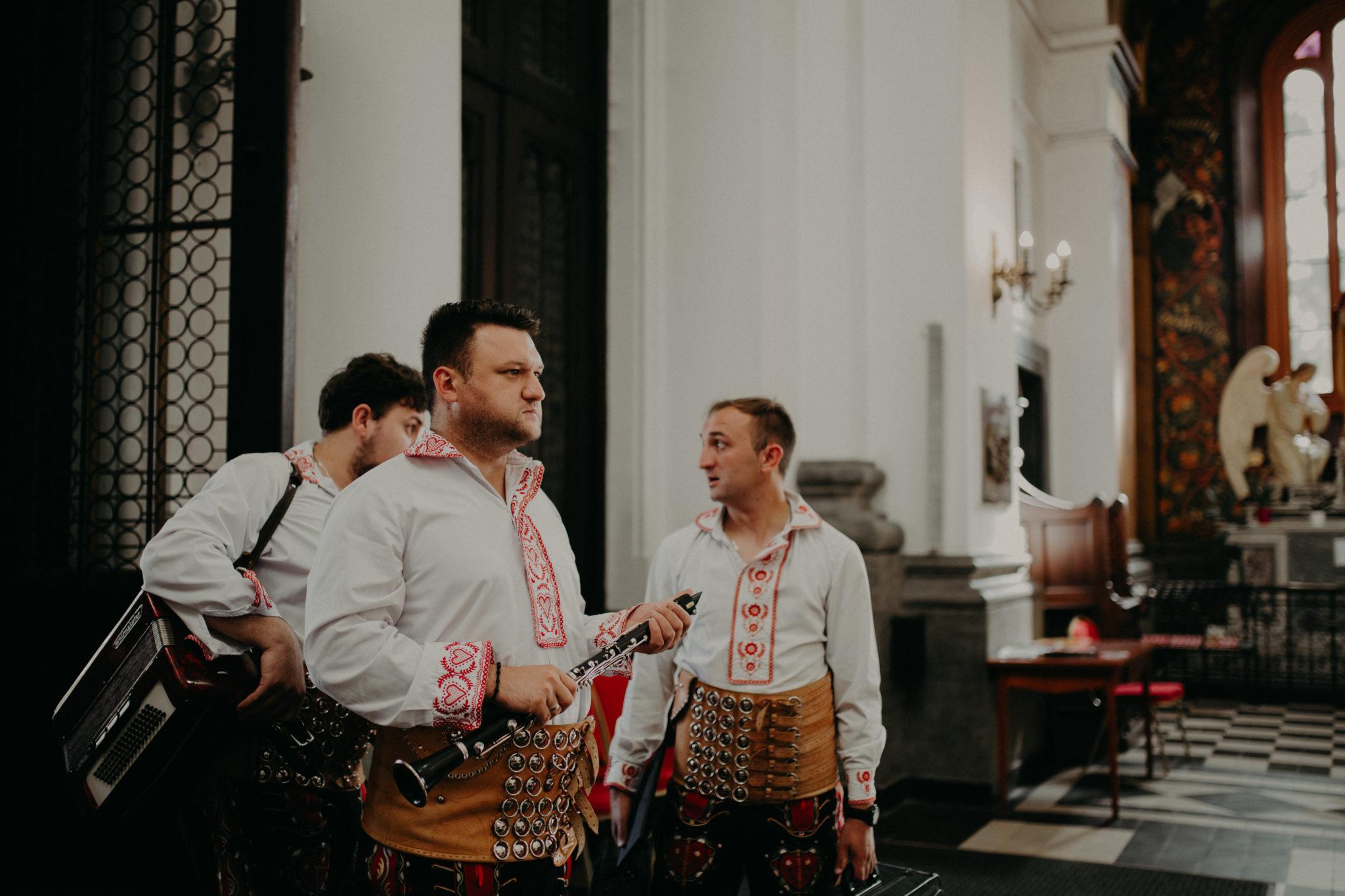 asia i mateusz37 - fotografiaam Fotografia ślubna RK wedding