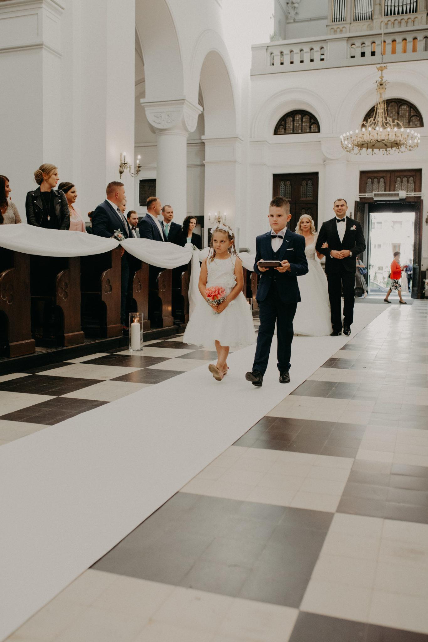 asia i mateusz38 - fotografiaam Fotografia ślubna RK wedding