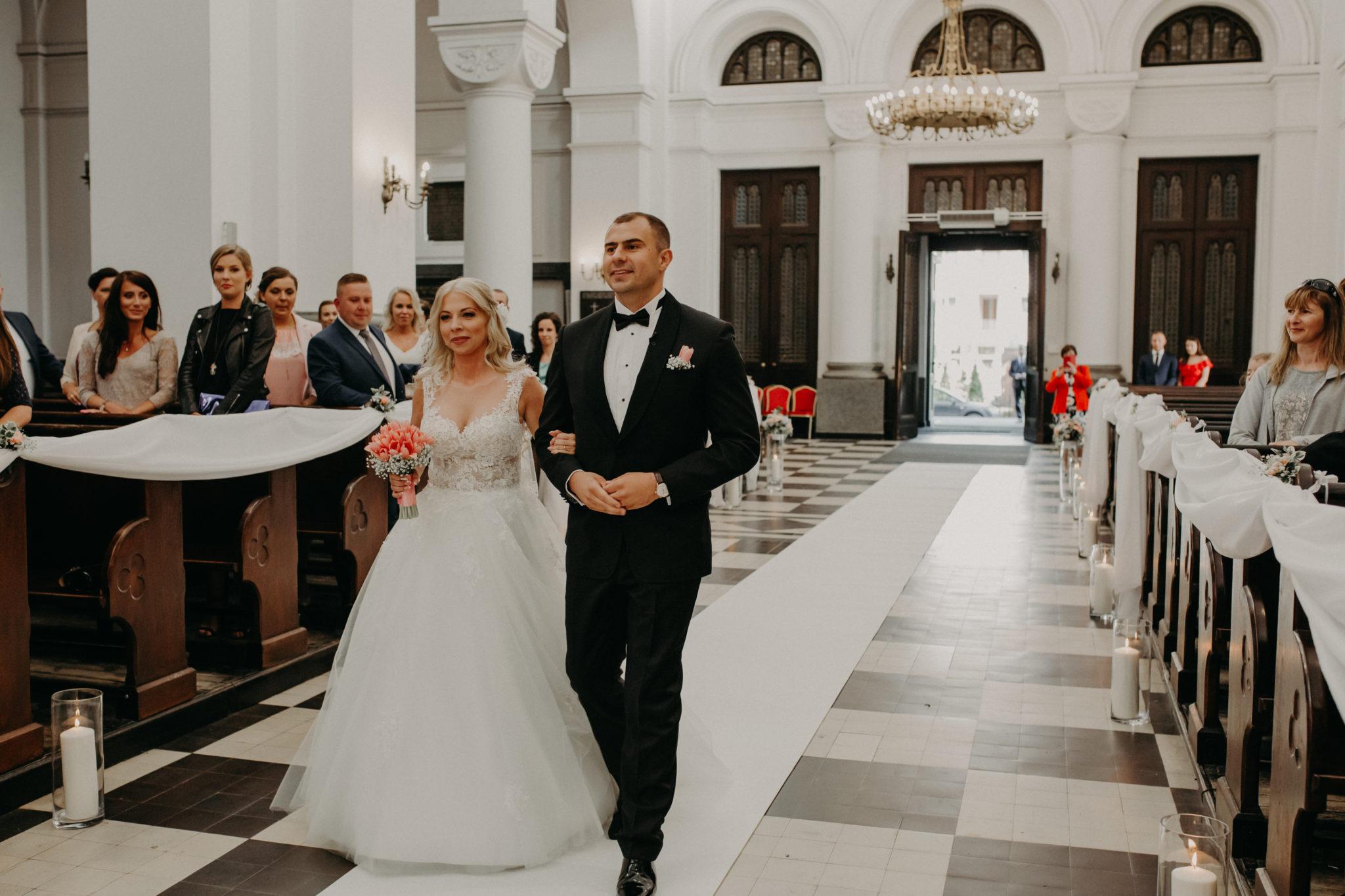 asia i mateusz39 - fotografiaam Fotografia ślubna RK wedding