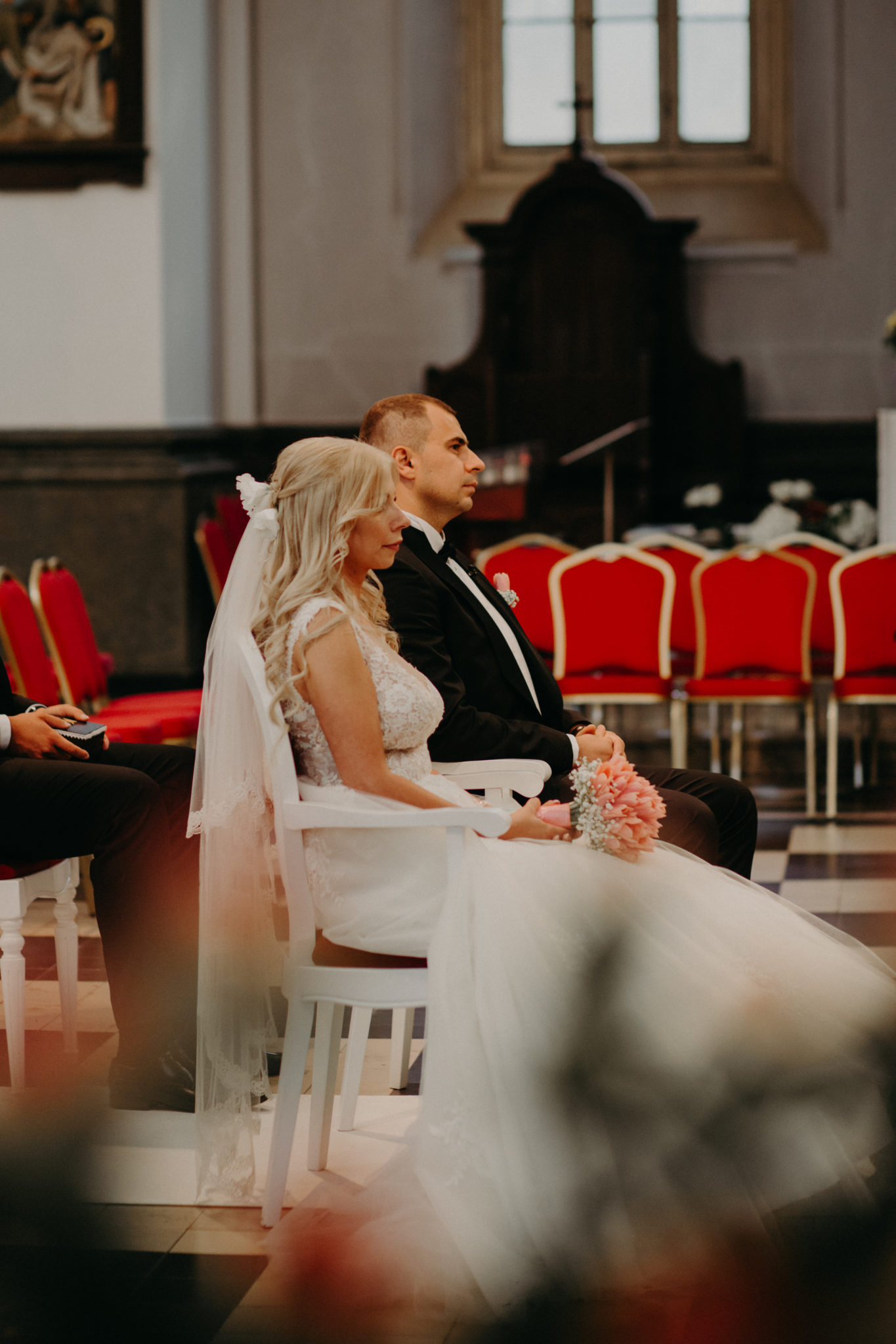 asia i mateusz41 - fotografiaam Fotografia ślubna RK wedding