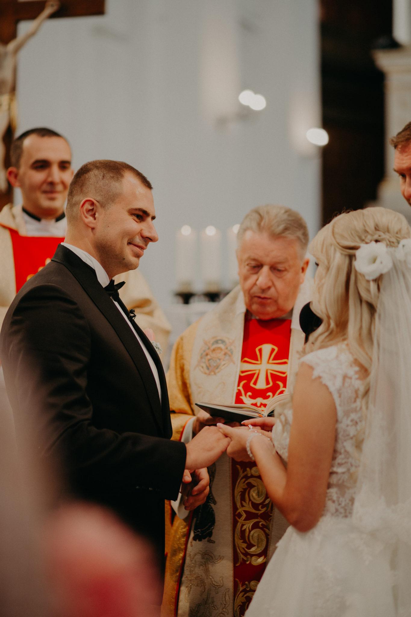 asia i mateusz48 - fotografiaam Fotografia ślubna RK wedding