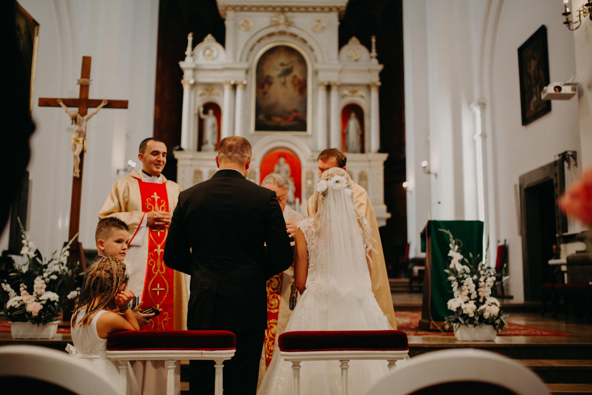 asia i mateusz49 - fotografiaam Fotografia ślubna RK wedding