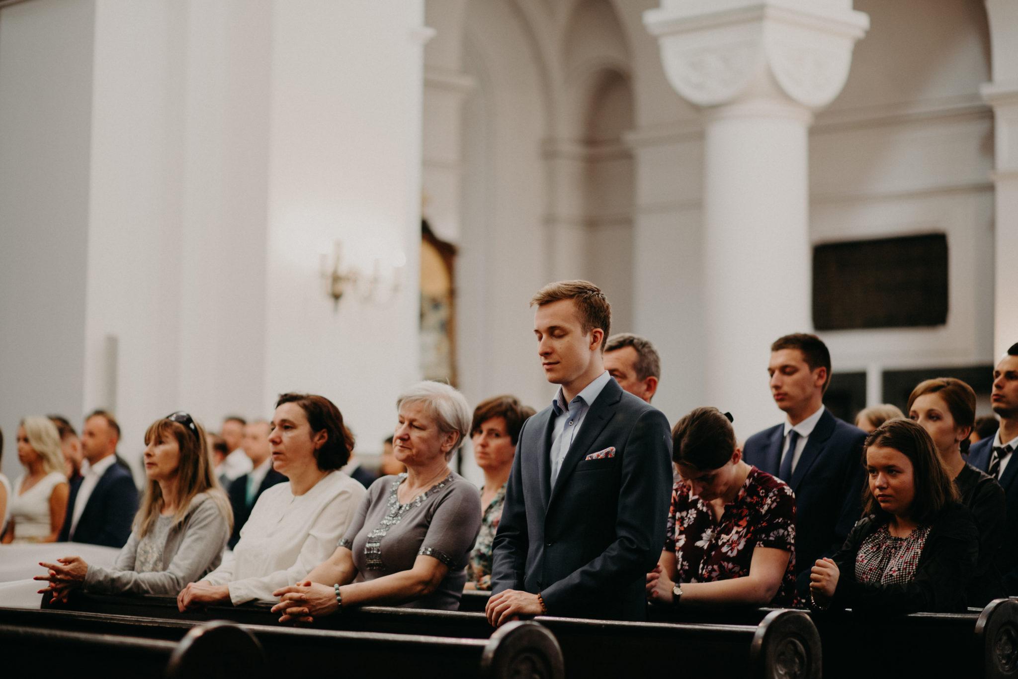 asia i mateusz50 - fotografiaam Fotografia ślubna RK wedding