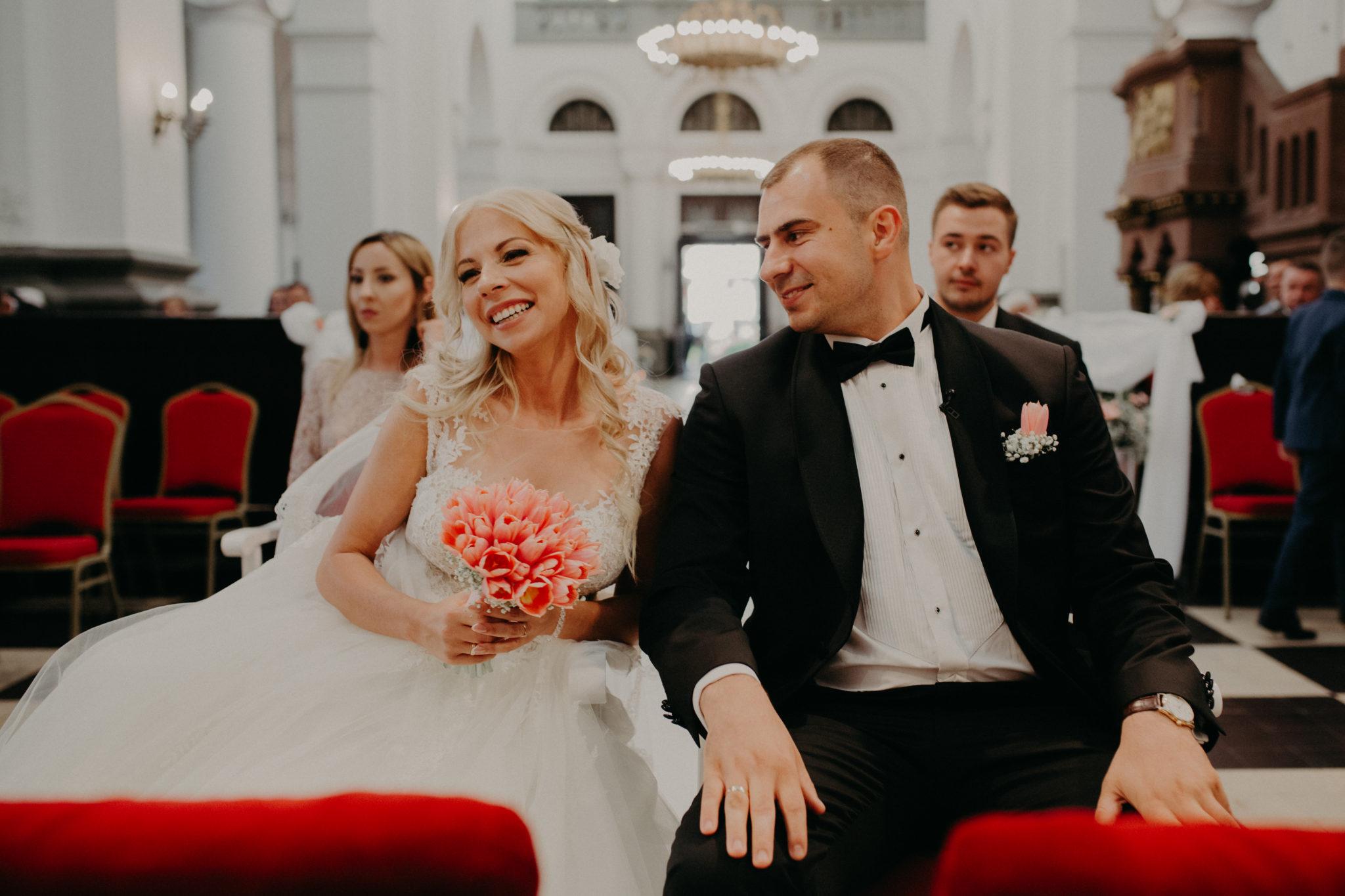 asia i mateusz52 - fotografiaam Fotografia ślubna RK wedding