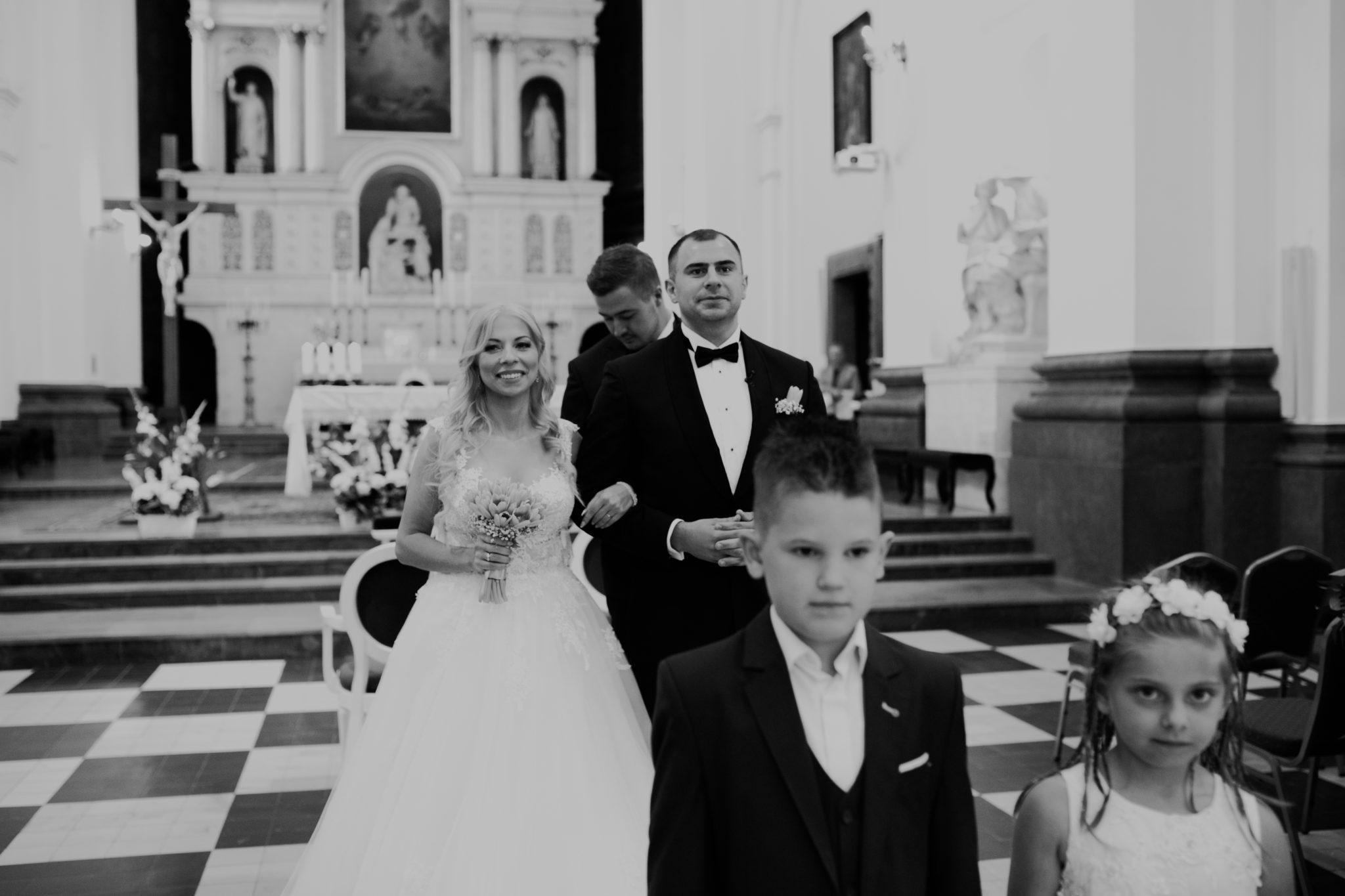 asia i mateusz55 - fotografiaam Fotografia ślubna RK wedding