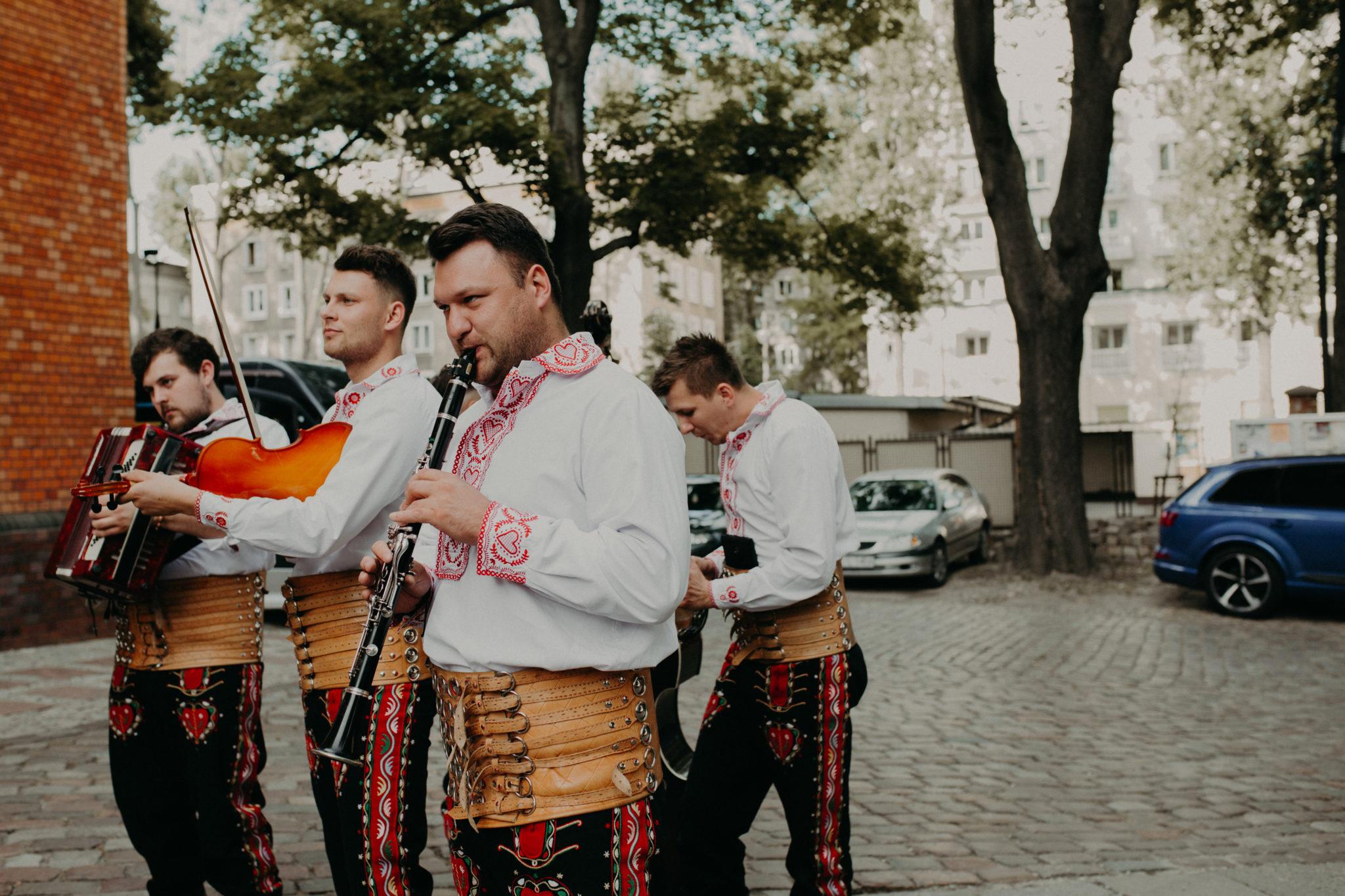 asia i mateusz58 - fotografiaam Fotografia ślubna RK wedding