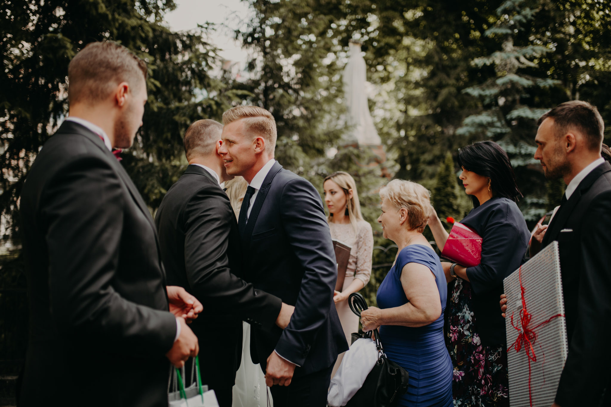 asia i mateusz59 - fotografiaam Fotografia ślubna RK wedding