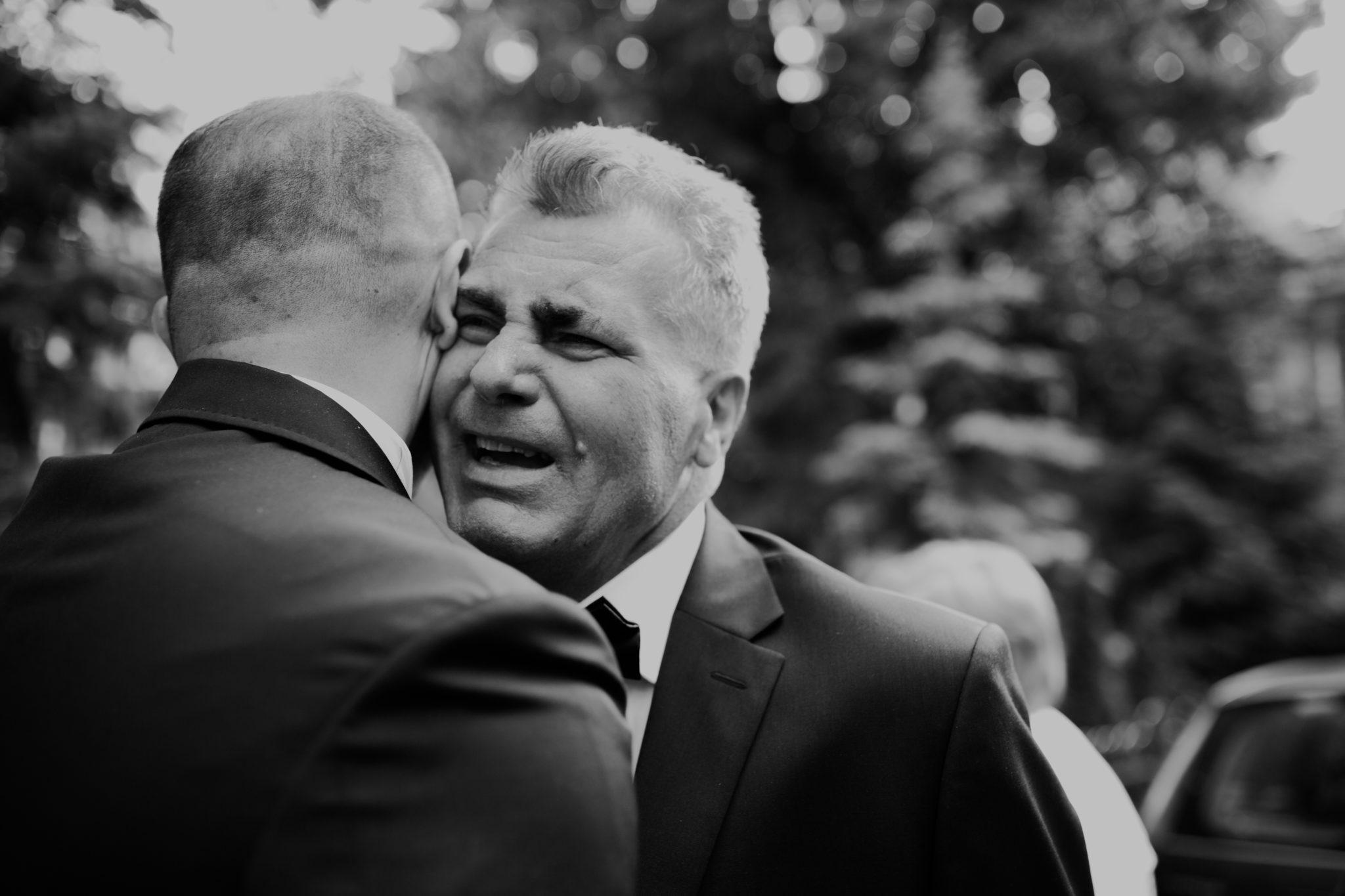 asia i mateusz63 - fotografiaam Fotografia ślubna RK wedding