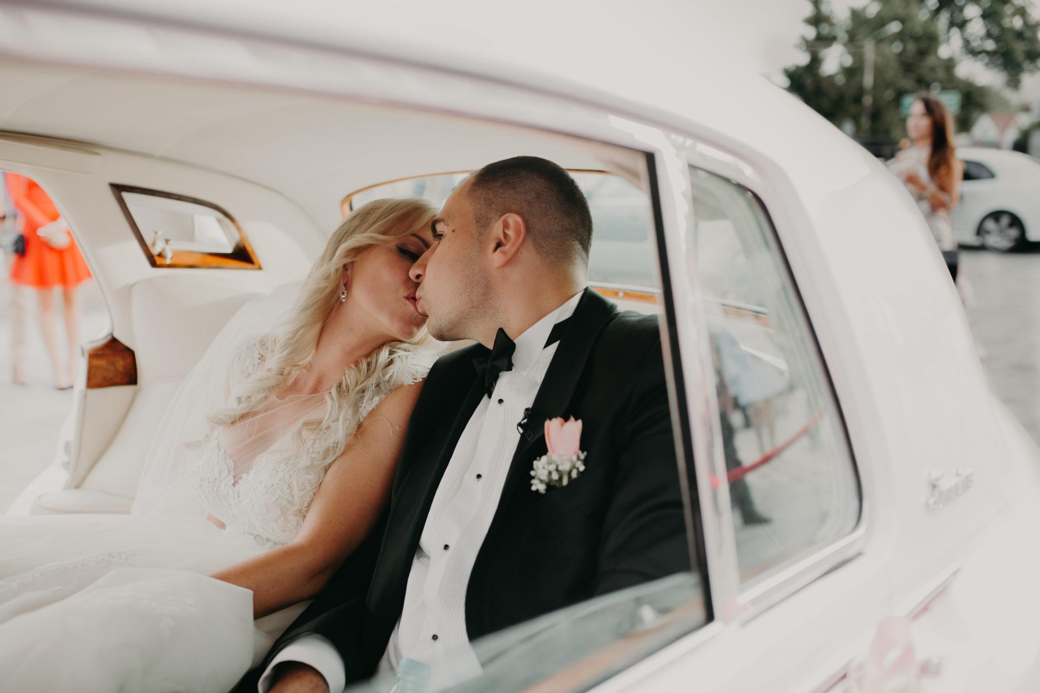 asia i mateusz67 - fotografiaam Fotografia ślubna RK wedding
