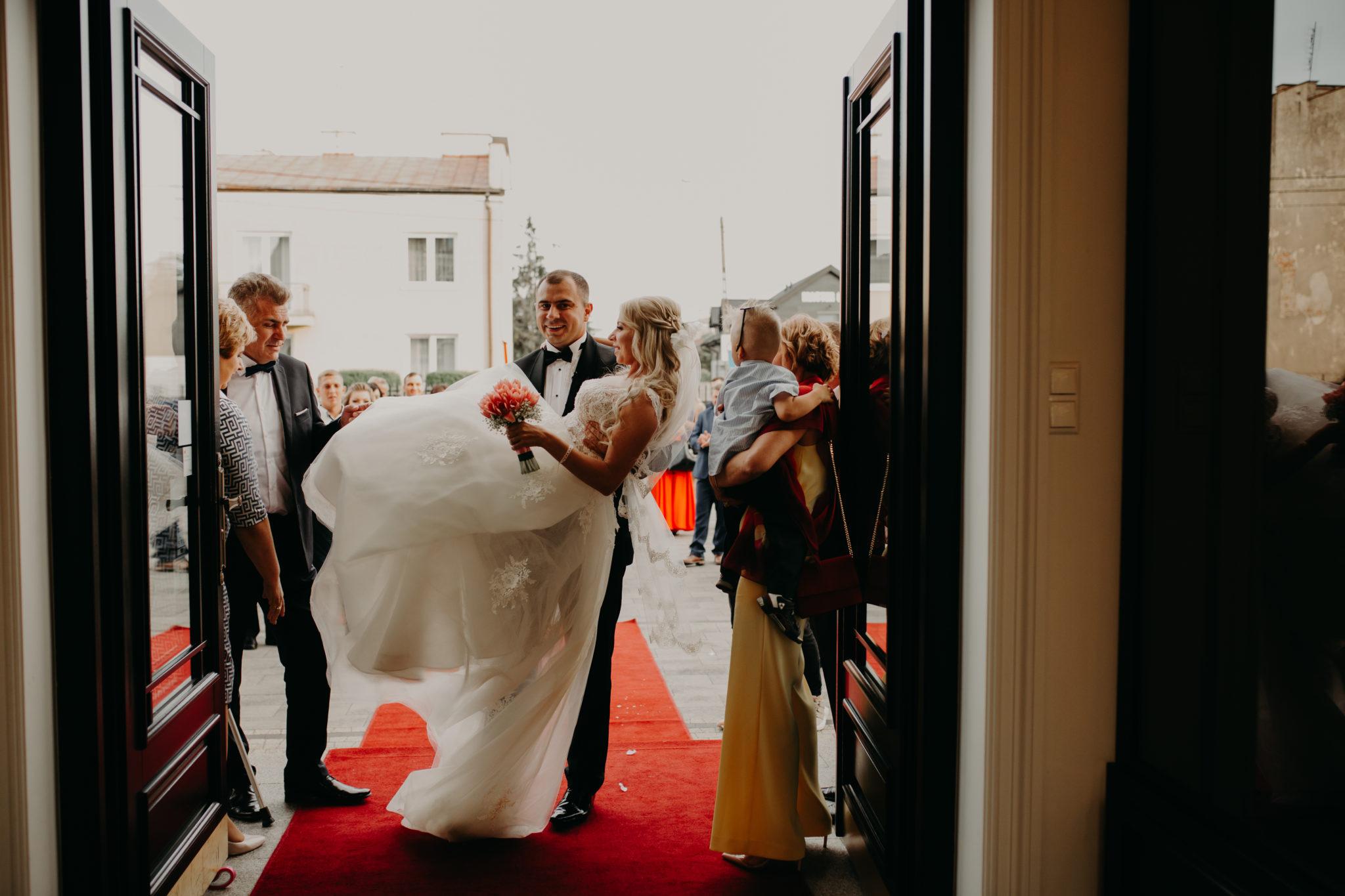 asia i mateusz70 - fotografiaam Fotografia ślubna RK wedding