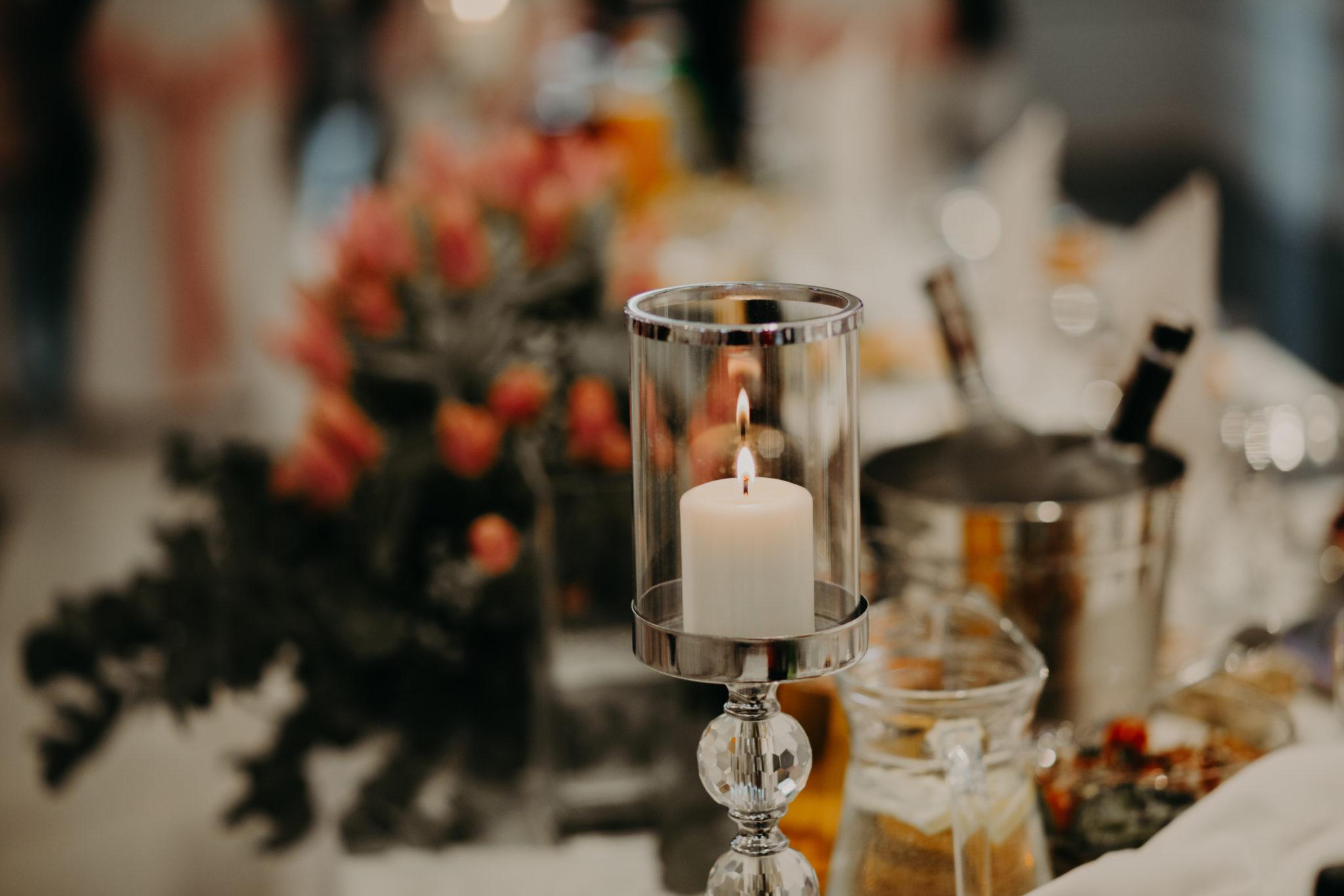 asia i mateusz71 - fotografiaam Fotografia ślubna RK wedding