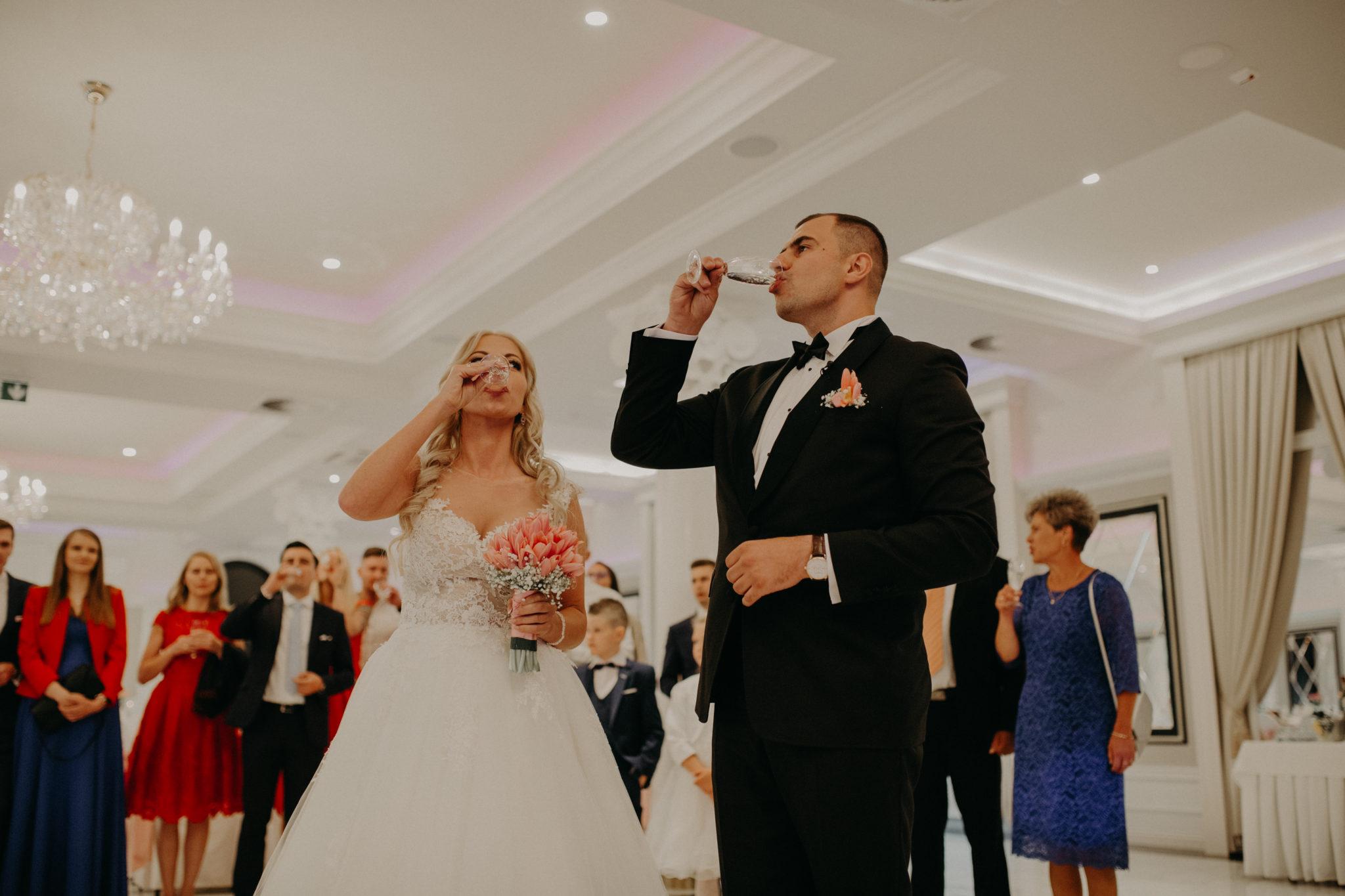 asia i mateusz72 - fotografiaam Fotografia ślubna RK wedding