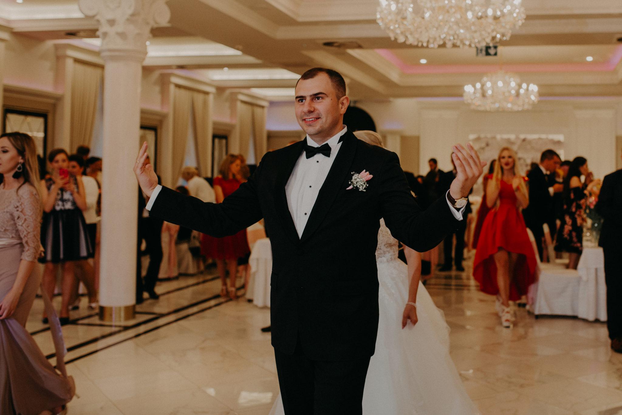 asia i mateusz73 - fotografiaam Fotografia ślubna RK wedding
