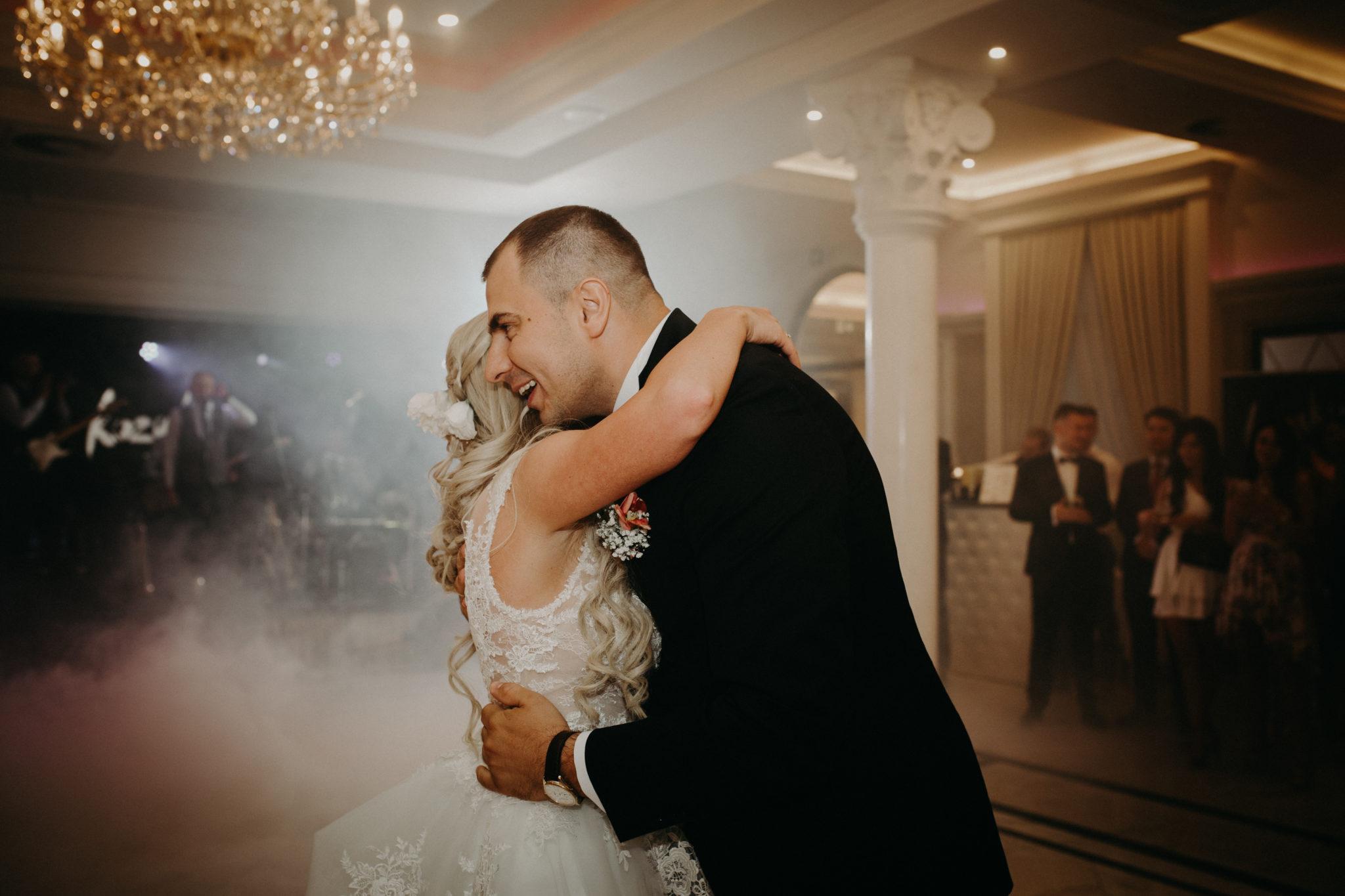 asia i mateusz76 - fotografiaam Fotografia ślubna RK wedding
