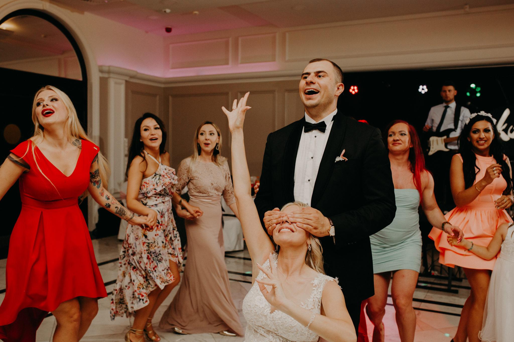 asia i mateusz93 - fotografiaam Fotografia ślubna RK wedding