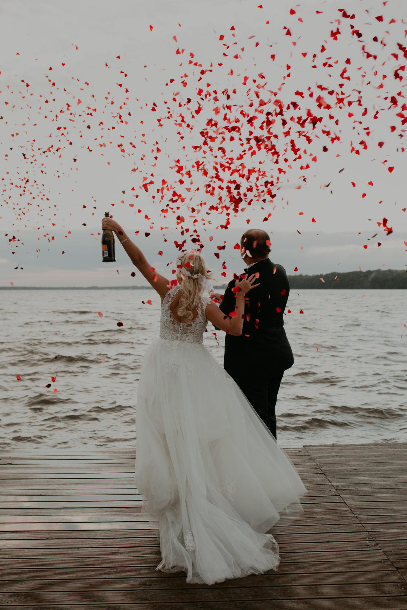asia i mateuszplener 10 1 - fotografiaam Fotografia ślubna RK wedding