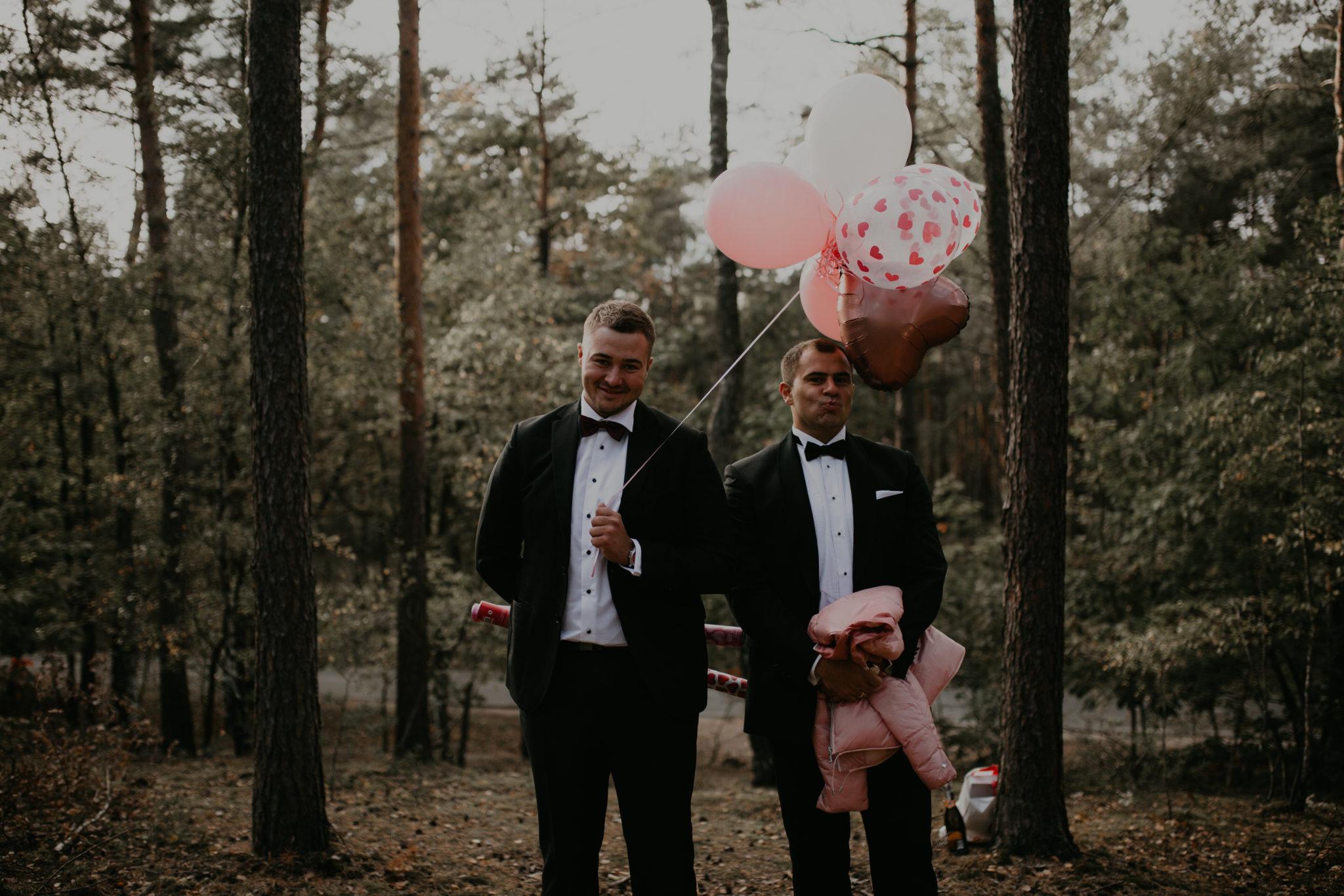 asia i mateuszplener 12 1 - fotografiaam Fotografia ślubna RK wedding