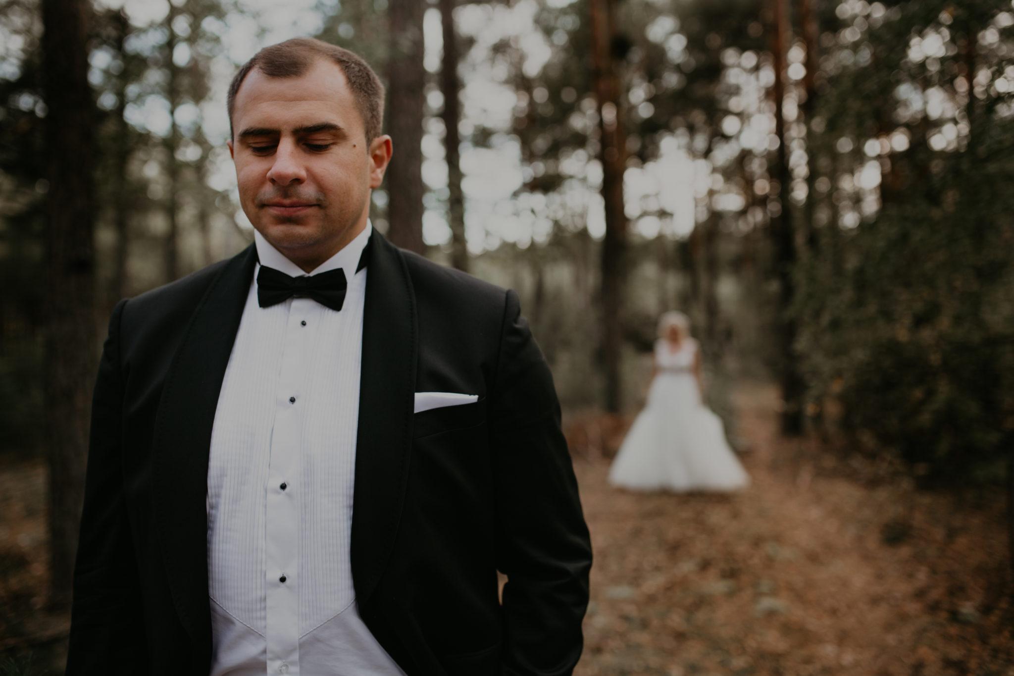 asia i mateuszplener 14 1 - fotografiaam Fotografia ślubna RK wedding