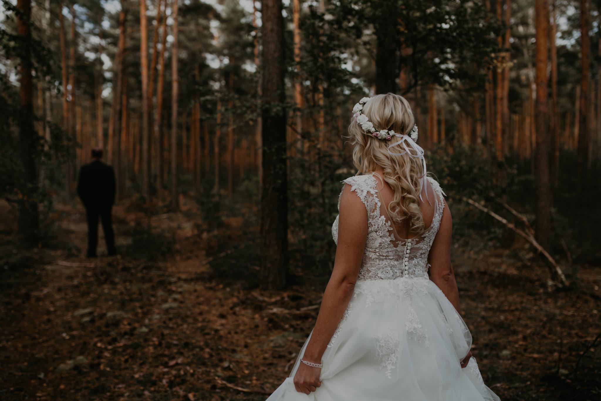 asia i mateuszplener 15 1 - fotografiaam Fotografia ślubna RK wedding