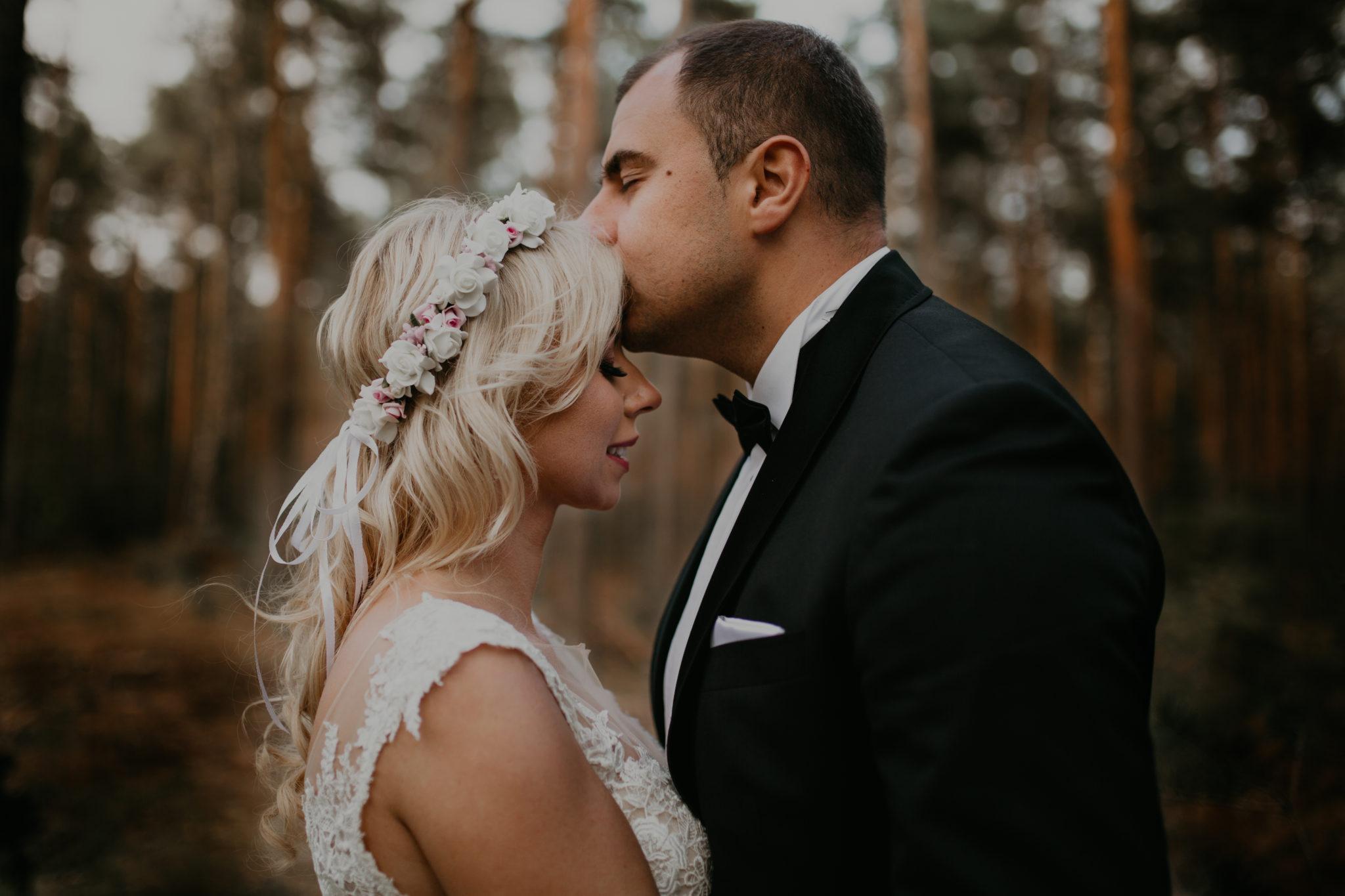 asia i mateuszplener 16 1 - fotografiaam Fotografia ślubna RK wedding