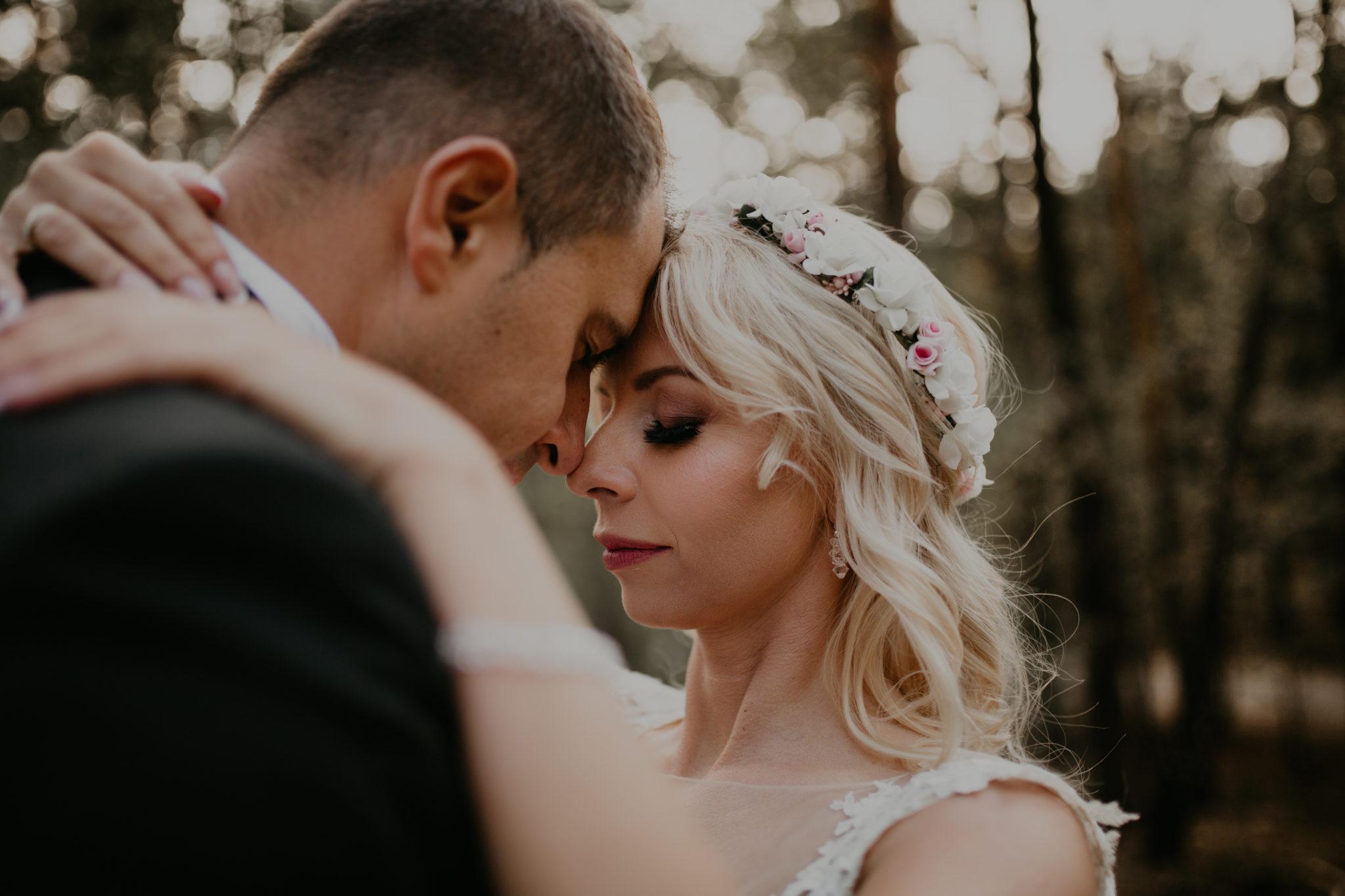 asia i mateuszplener 17 1 - fotografiaam Fotografia ślubna RK wedding