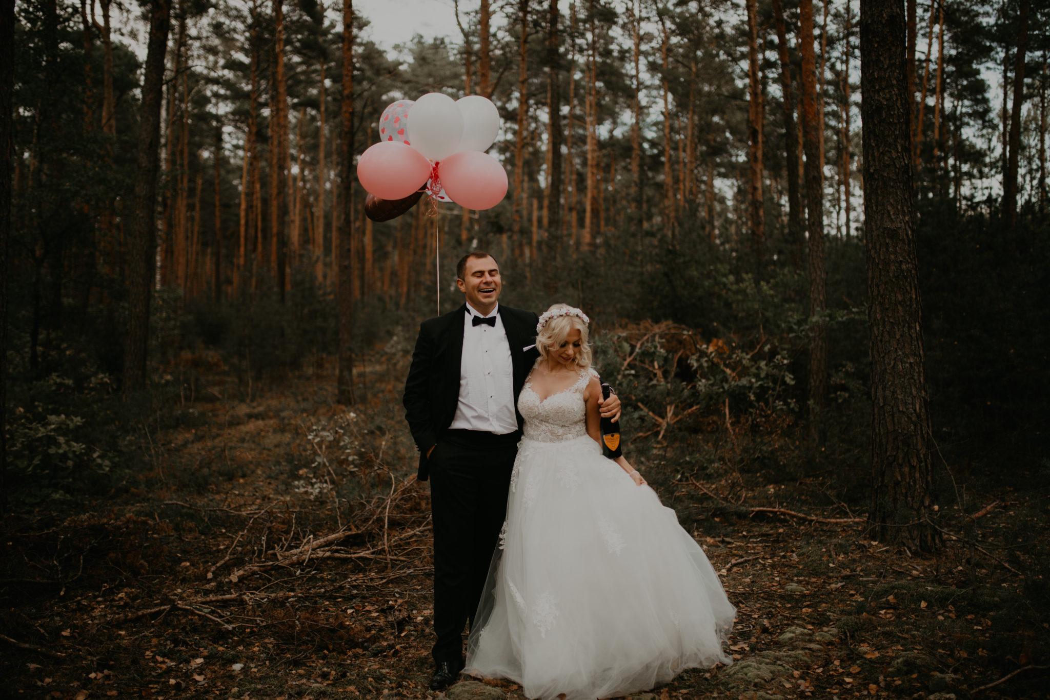 asia i mateuszplener 19 - fotografiaam Fotografia ślubna RK wedding