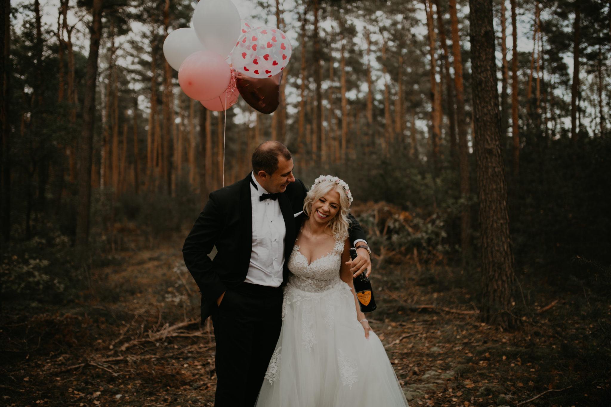 asia i mateuszplener 20 - fotografiaam Fotografia ślubna RK wedding