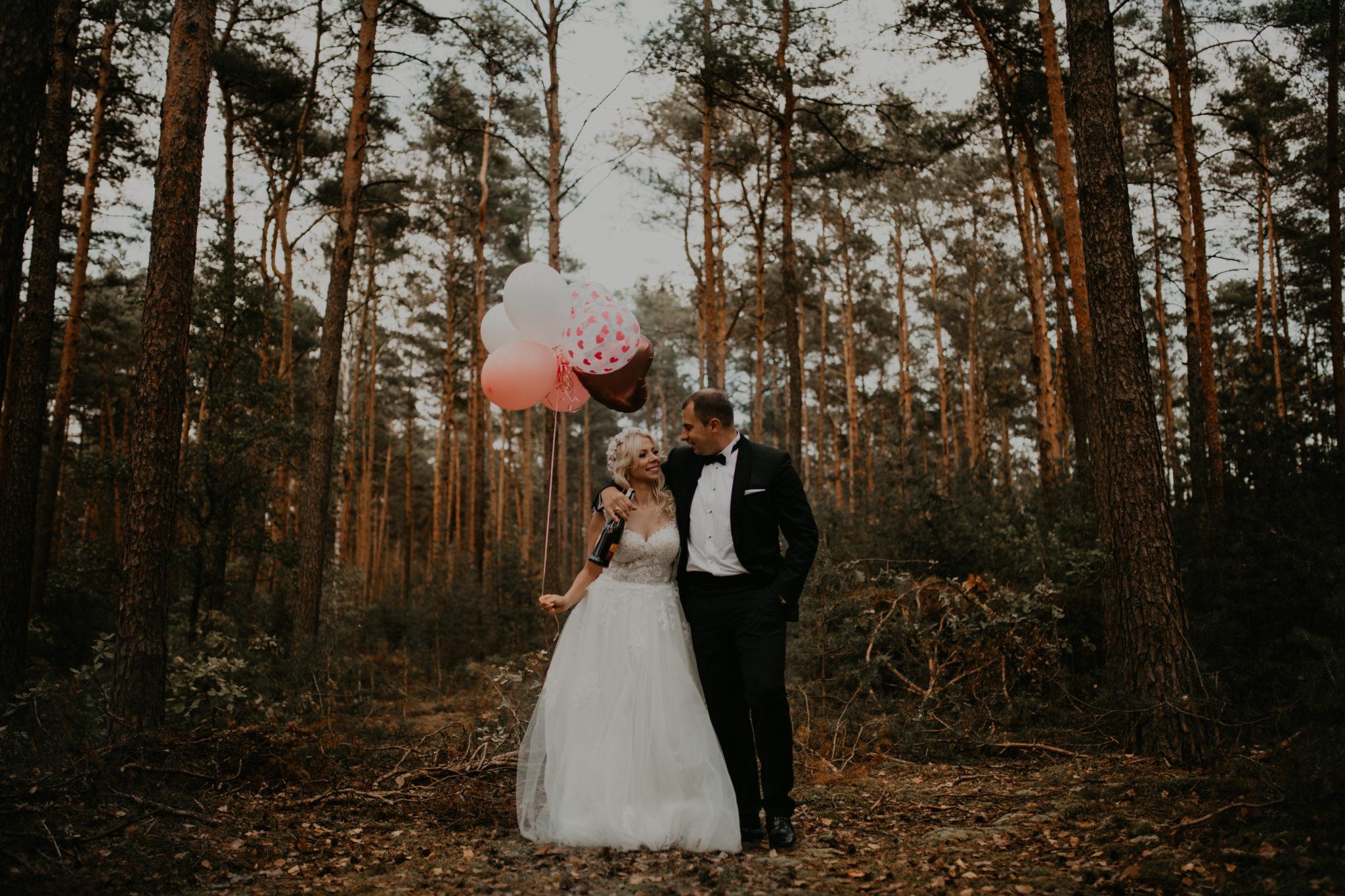 asia i mateuszplener 21 - fotografiaam Fotografia ślubna RK wedding