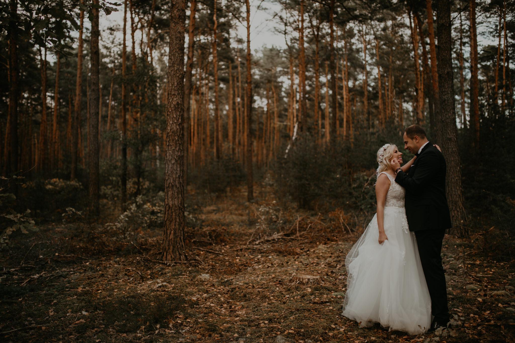asia i mateuszplener 22 - fotografiaam Fotografia ślubna RK wedding