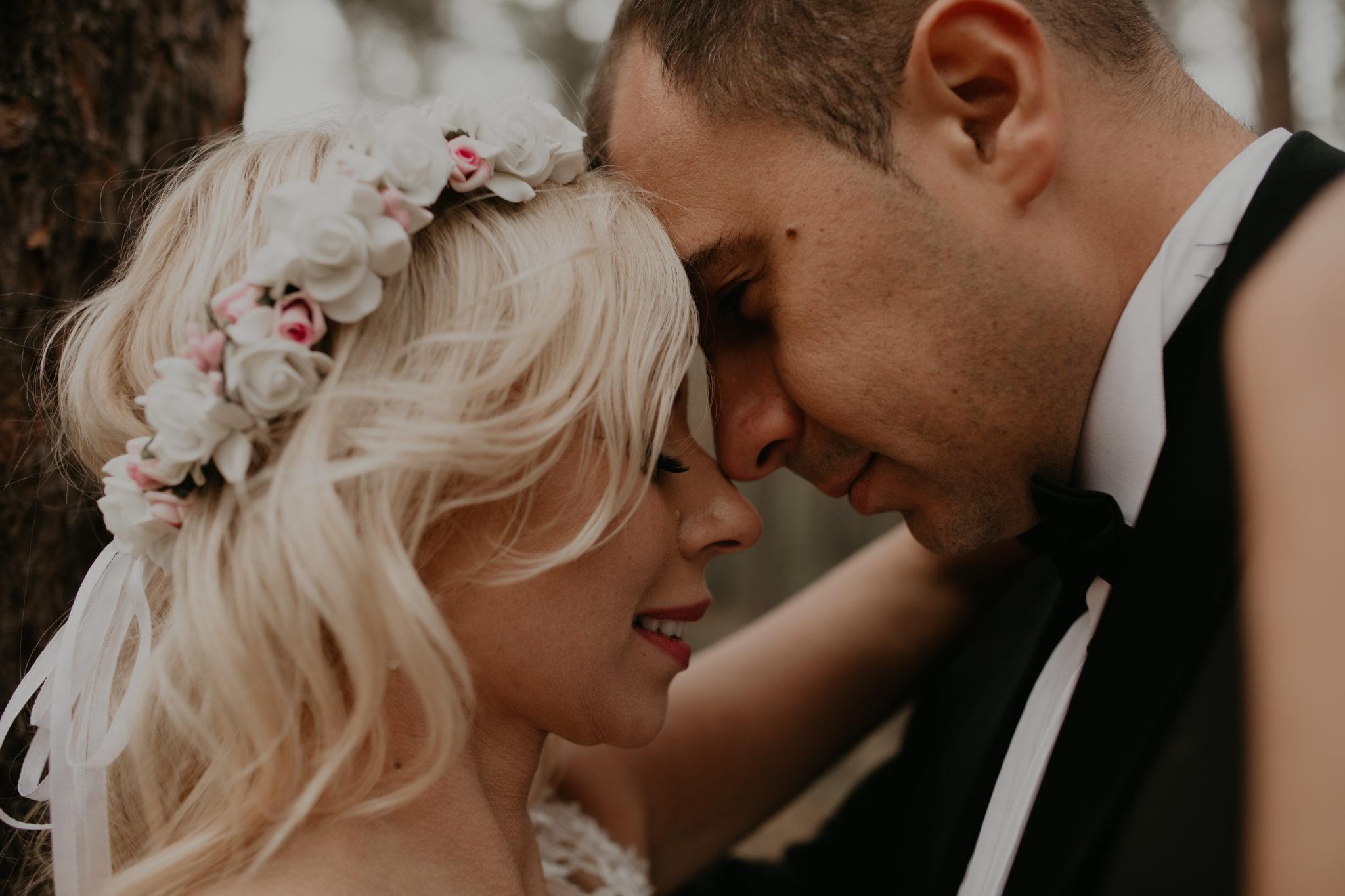 asia i mateuszplener 23 - fotografiaam Fotografia ślubna RK wedding