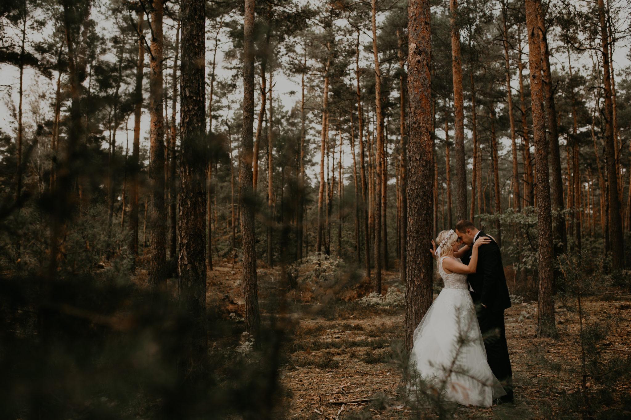 asia i mateuszplener 24 - fotografiaam Fotografia ślubna RK wedding
