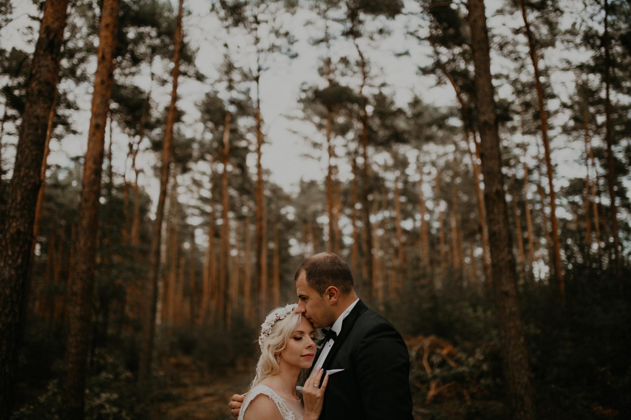 asia i mateuszplener 25 - fotografiaam Fotografia ślubna RK wedding