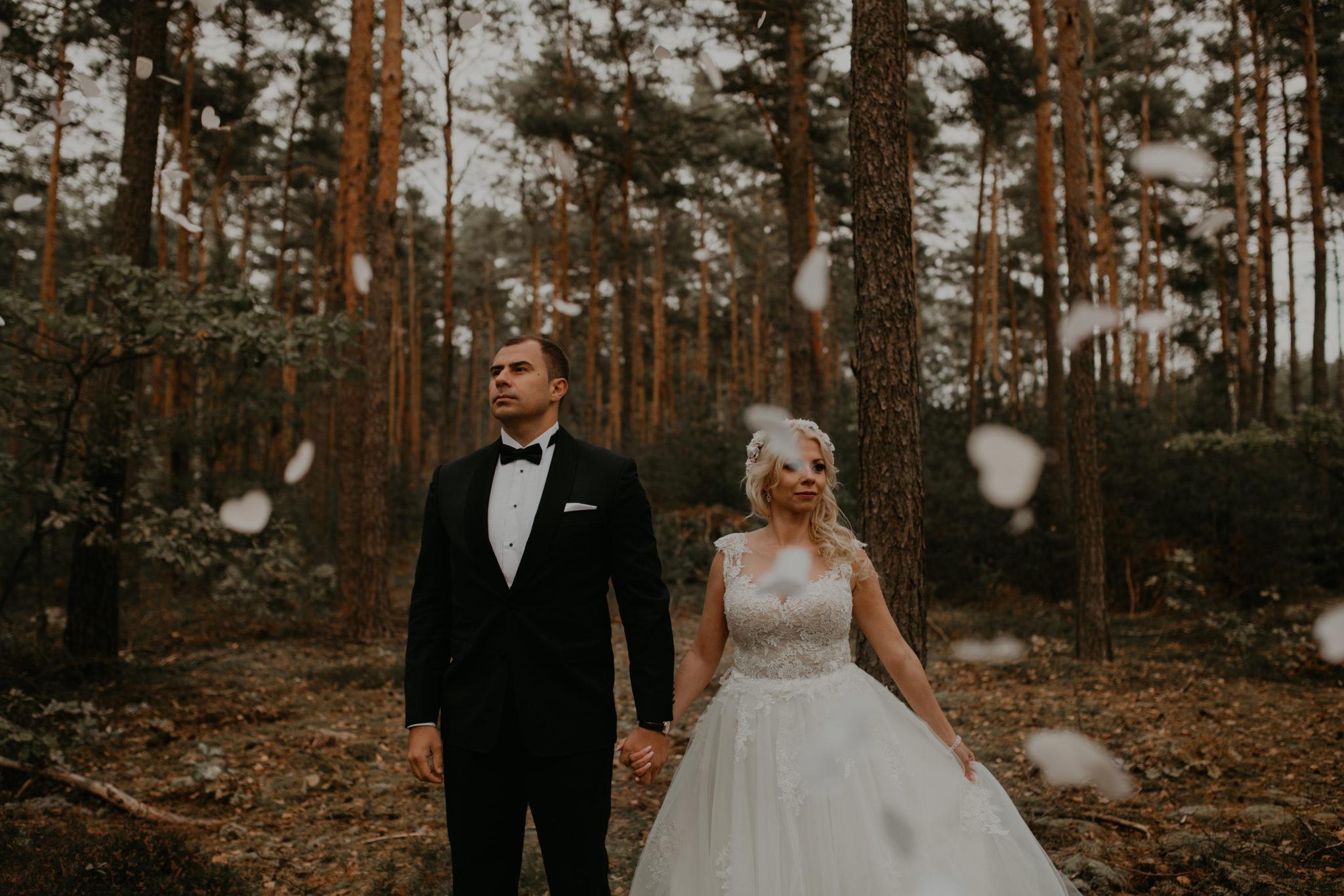 asia i mateuszplener 26 - fotografiaam Fotografia ślubna RK wedding