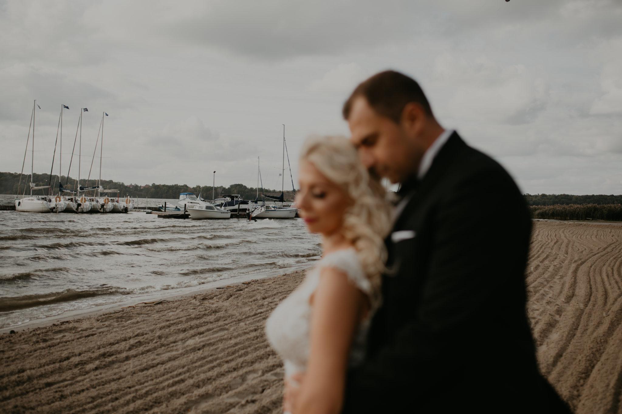 asia i mateuszplener 3 - fotografiaam Fotografia ślubna RK wedding