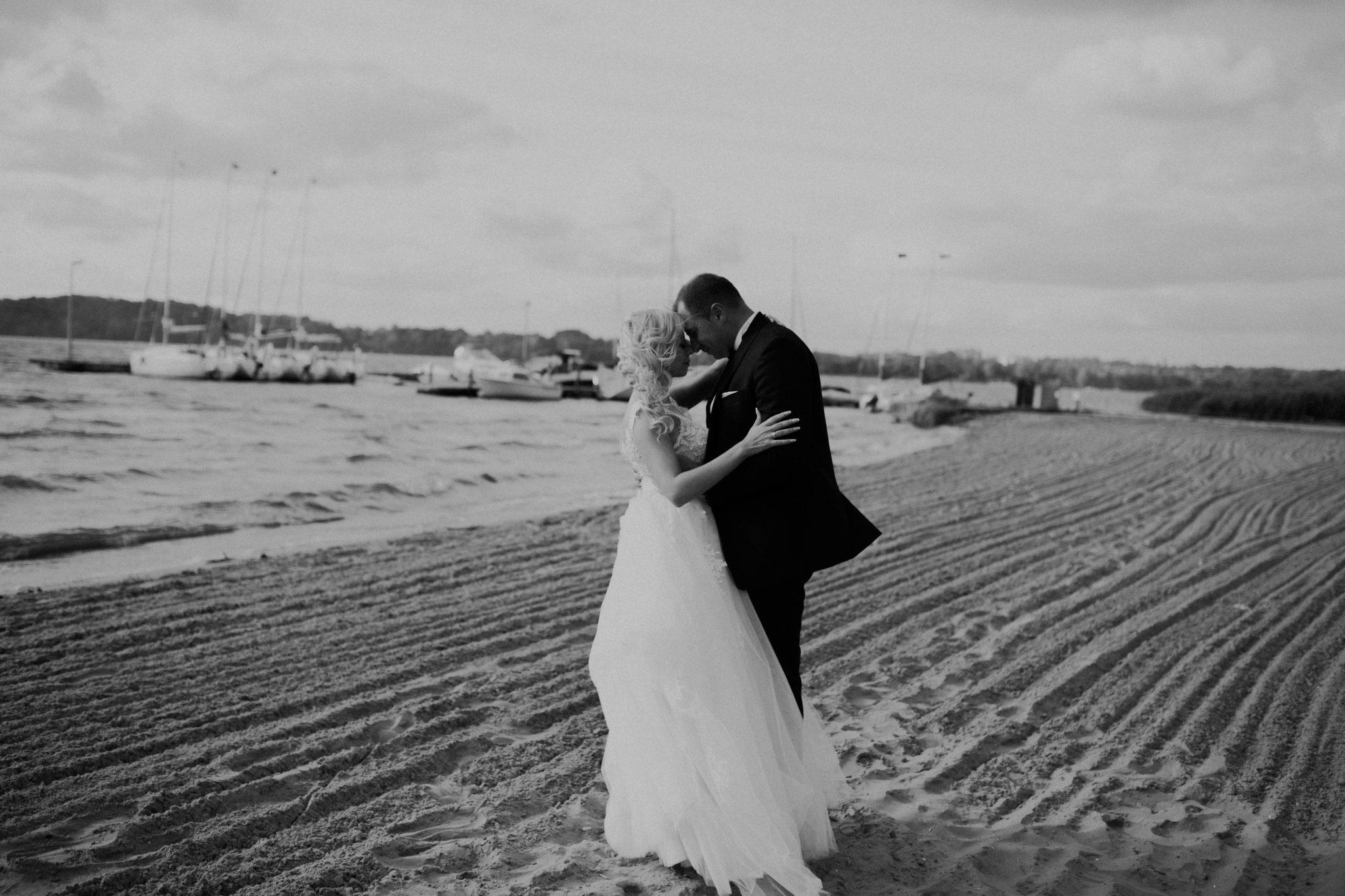 asia i mateuszplener 4 - fotografiaam Fotografia ślubna RK wedding