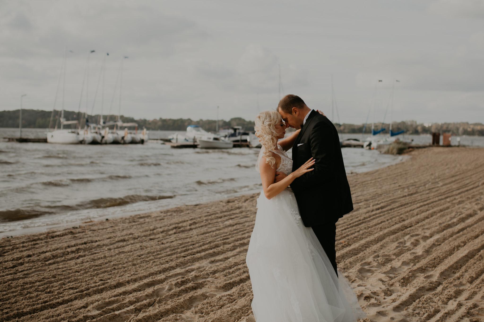 asia i mateuszplener 5 - fotografiaam Fotografia ślubna RK wedding